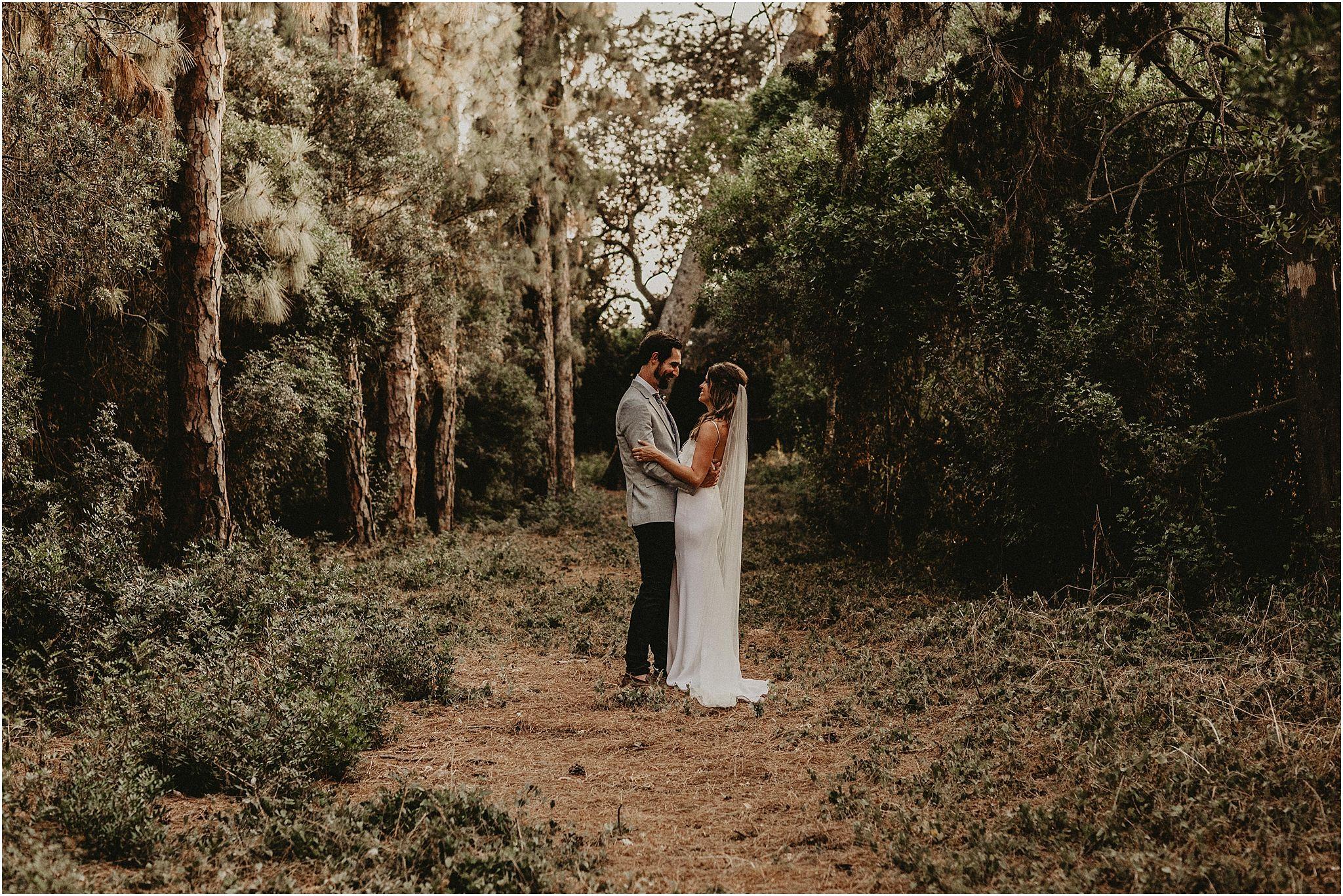 destination wedding in spain 45.jpg