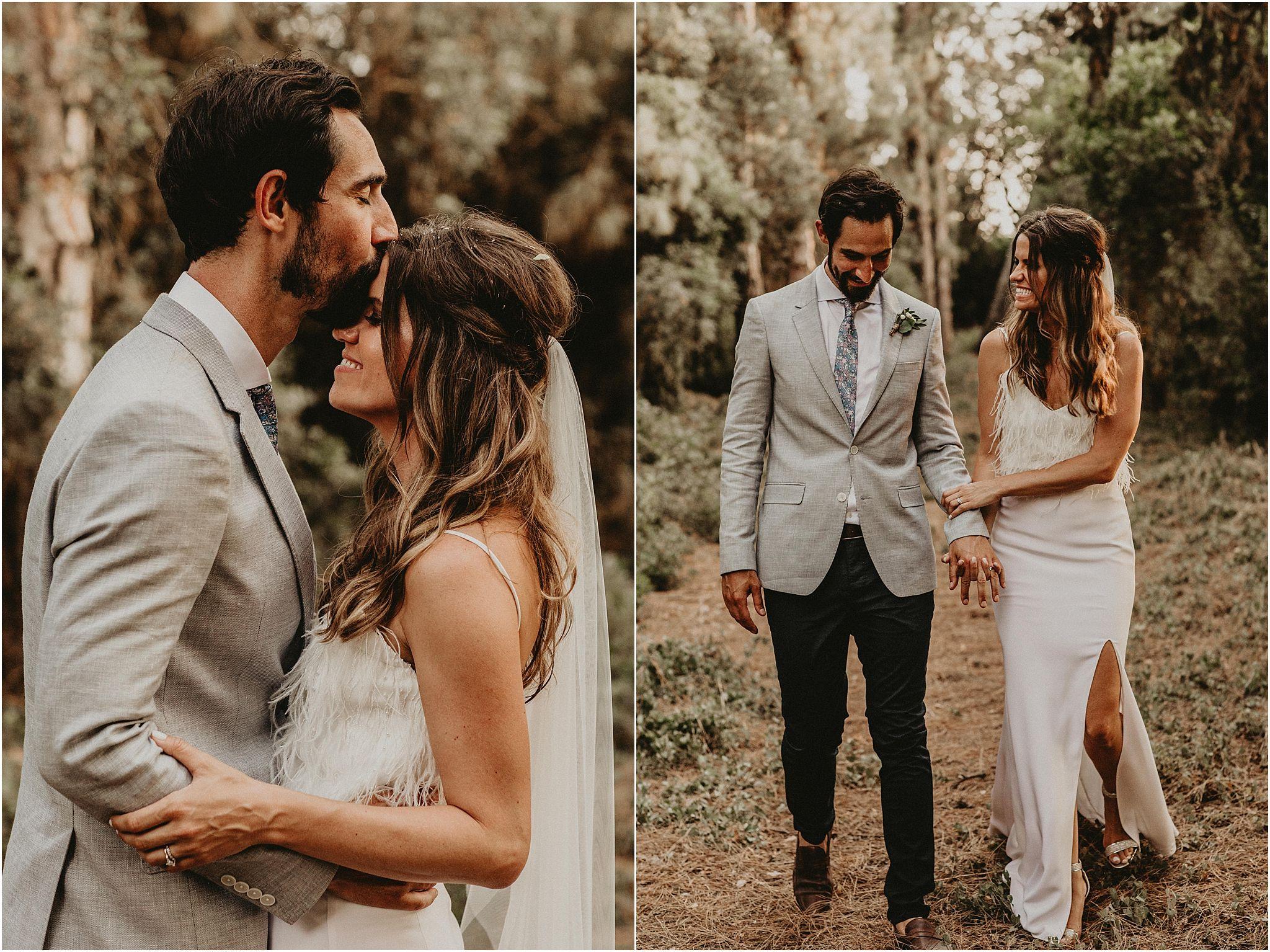 destination wedding in spain 46.jpg