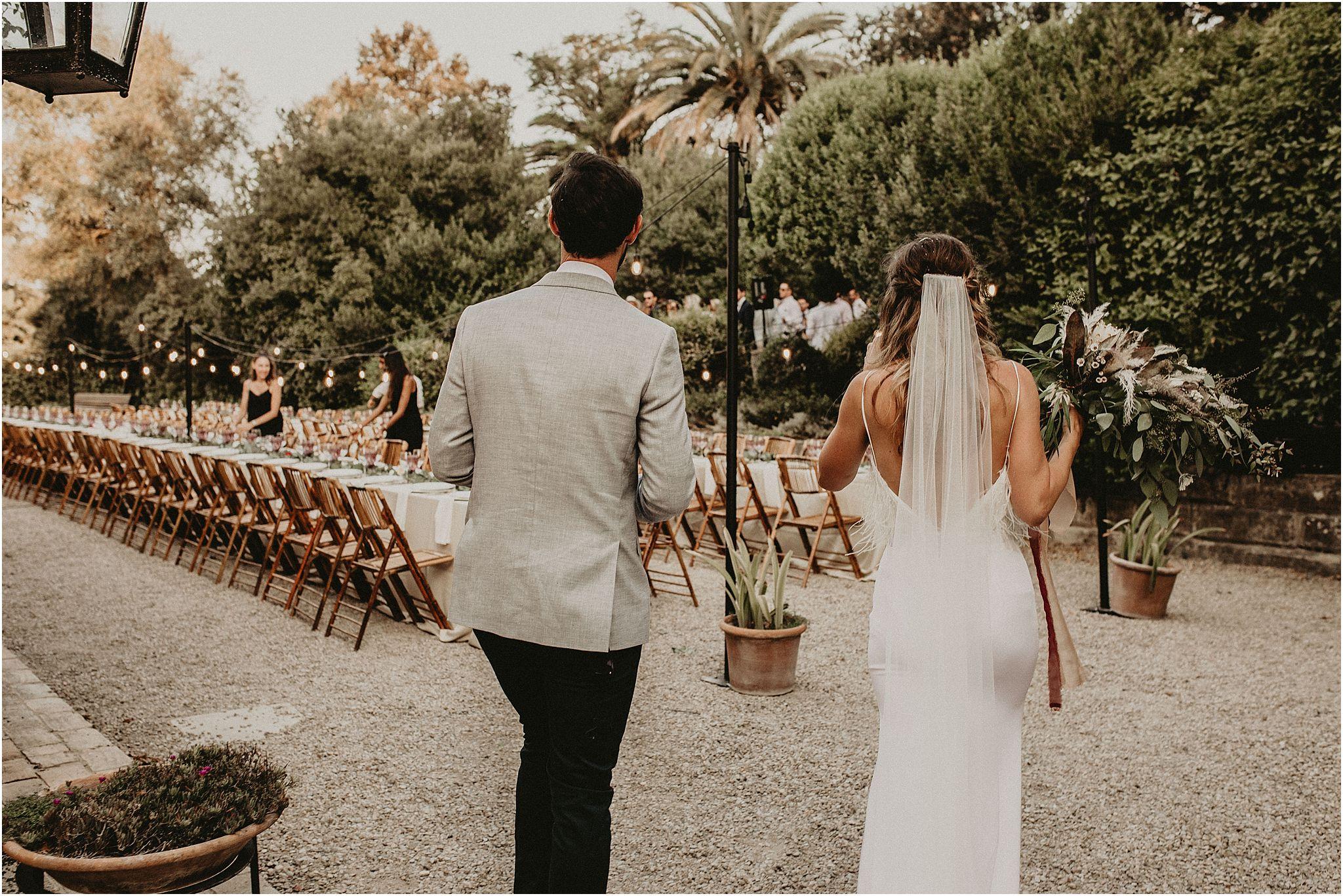 destination wedding in spain 49.jpg