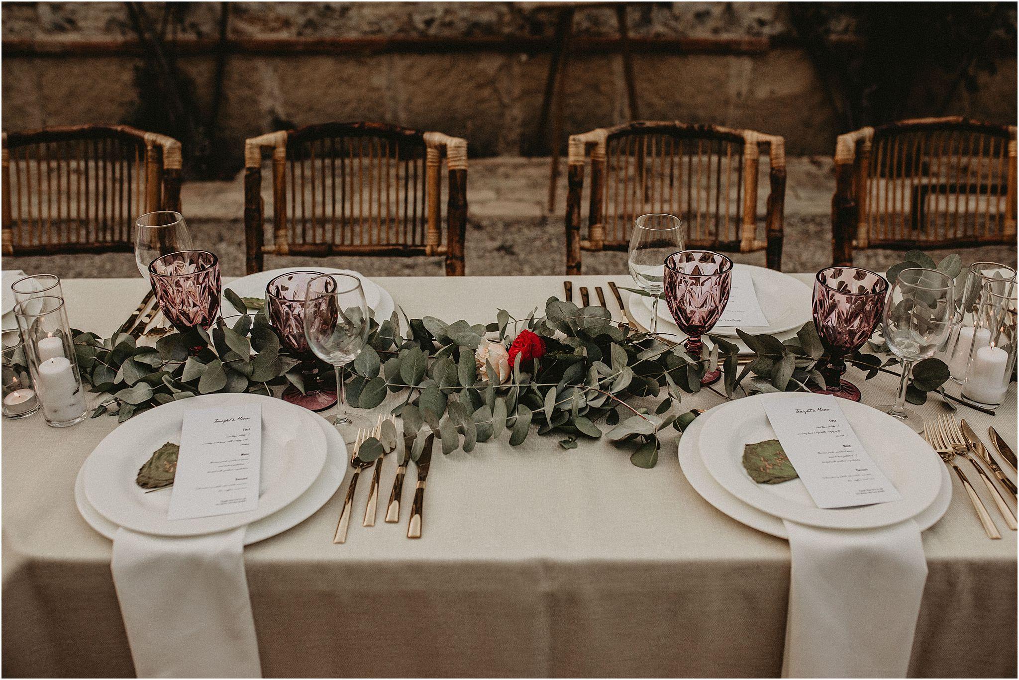 destination wedding in spain 51.jpg