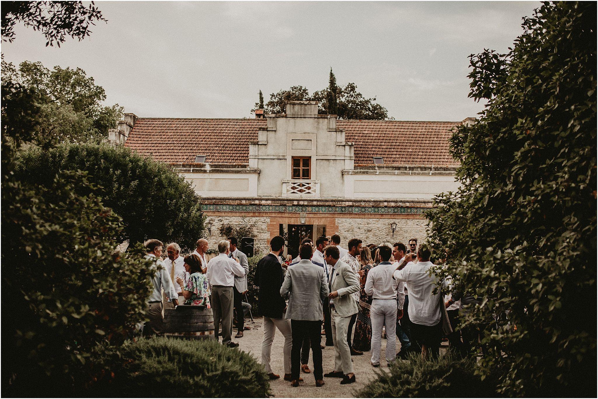 destination wedding in spain 58.jpg