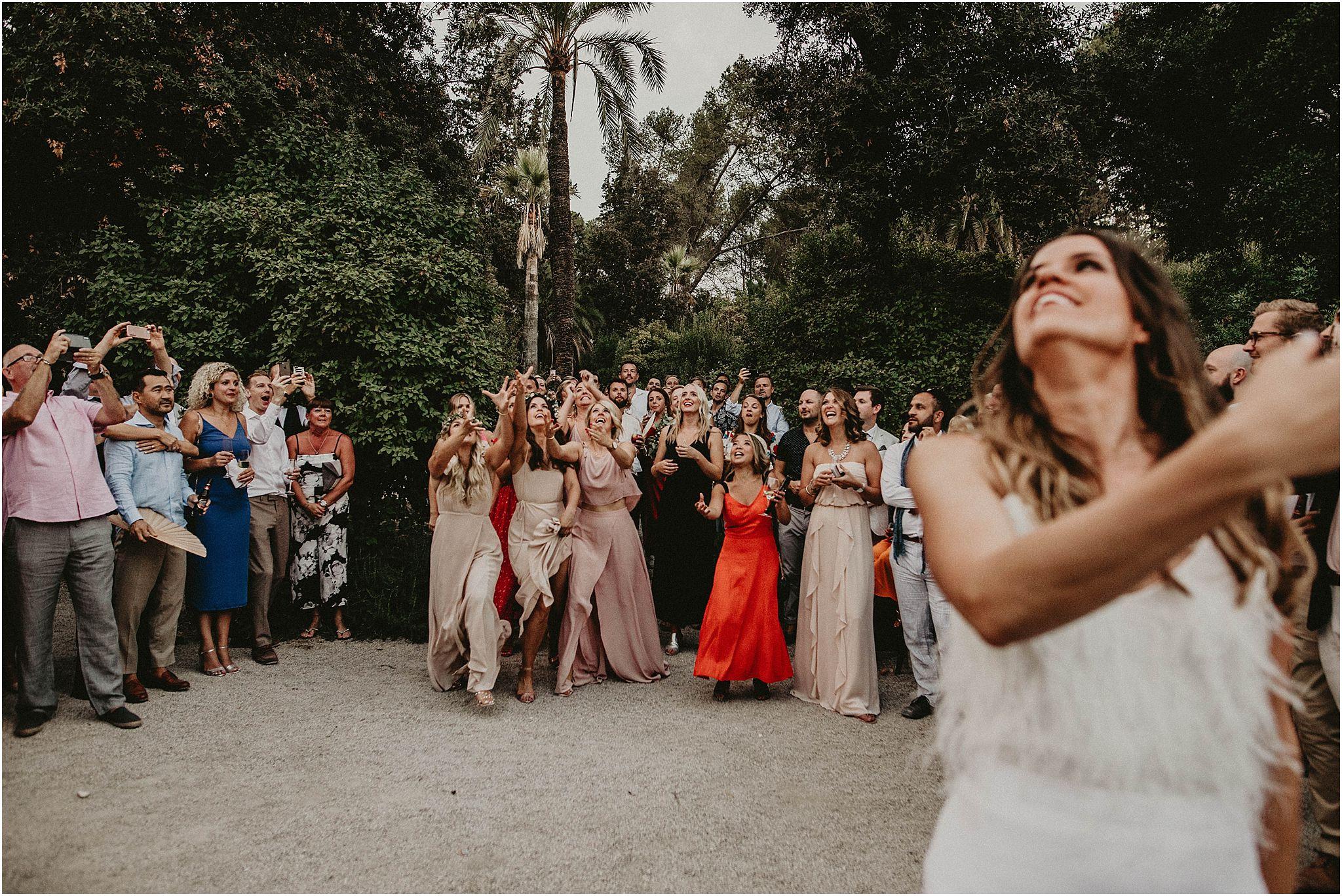 destination wedding in spain 59.jpg