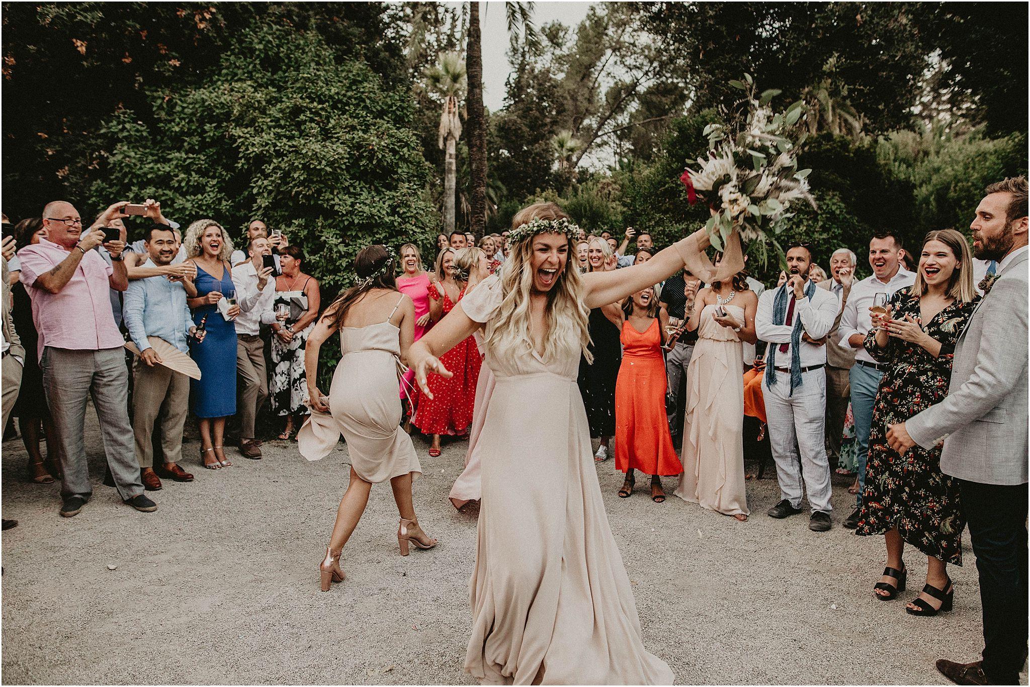 destination wedding in spain 60.jpg