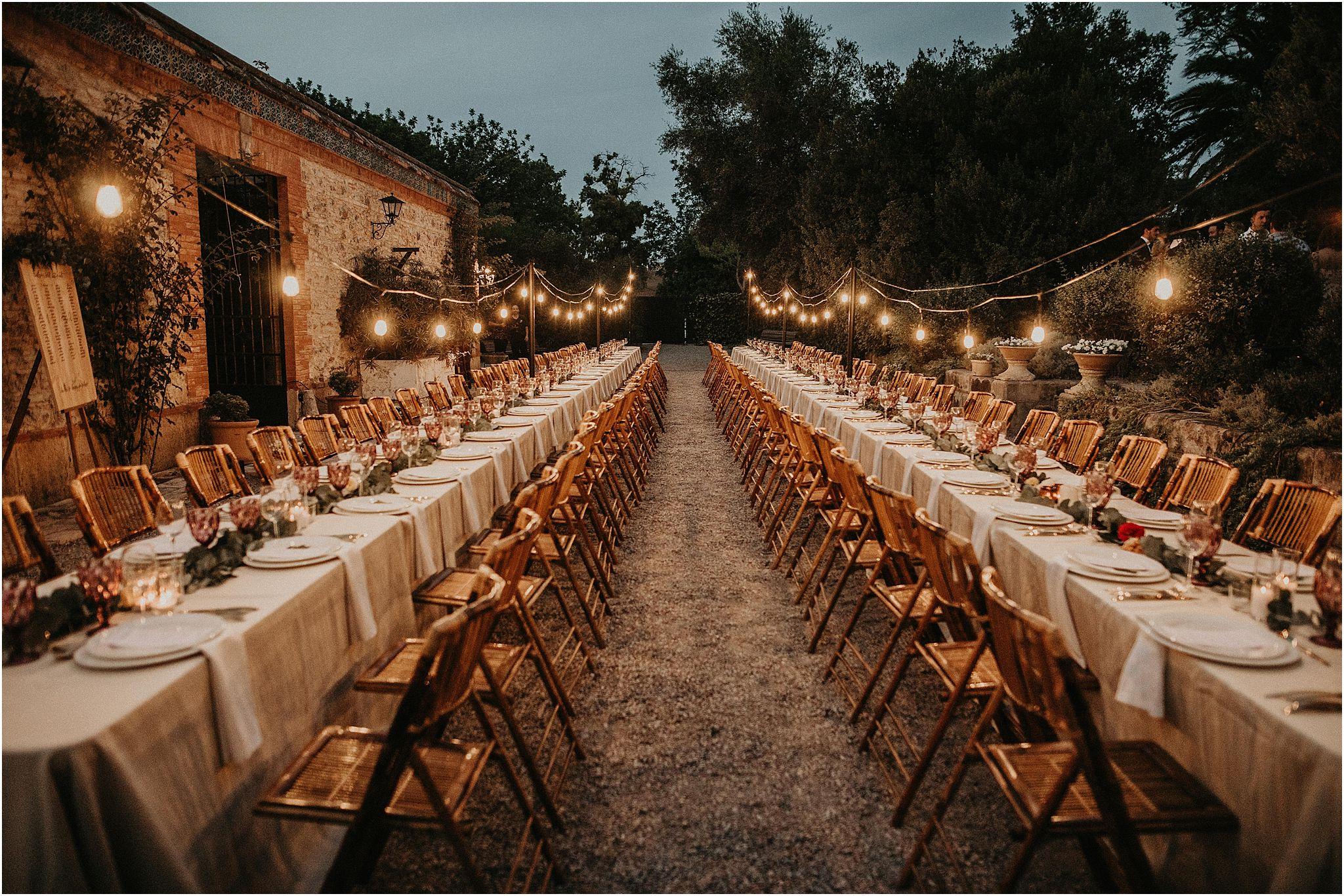 destination wedding in spain 62.jpg