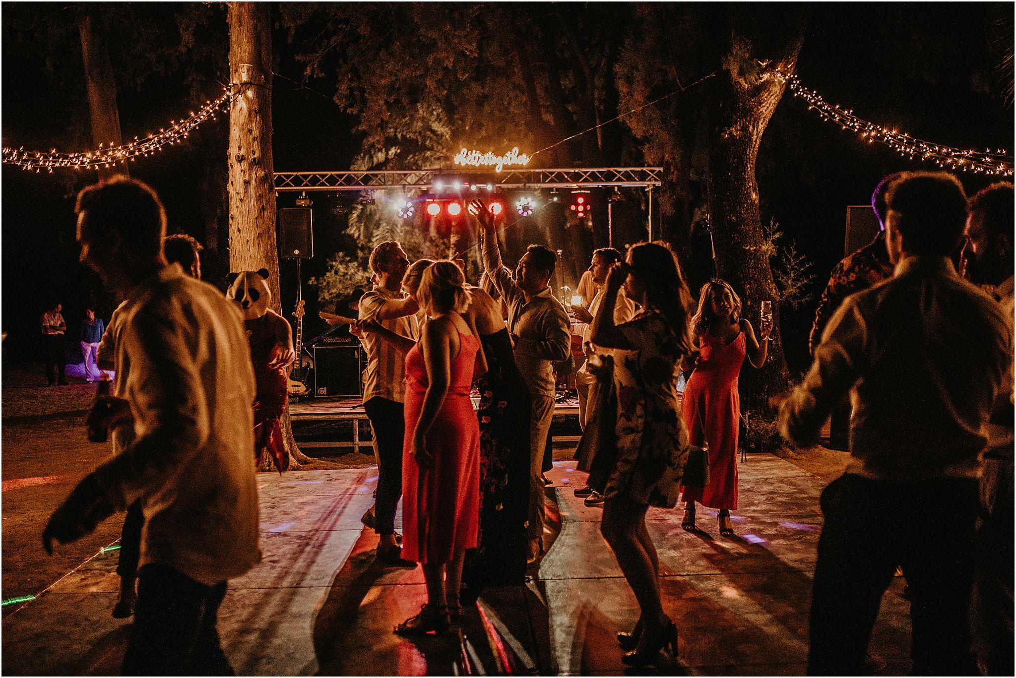 destination wedding in spain 70.jpg