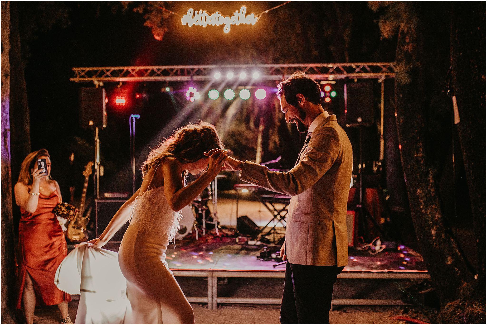 destination wedding in spain 71.jpg
