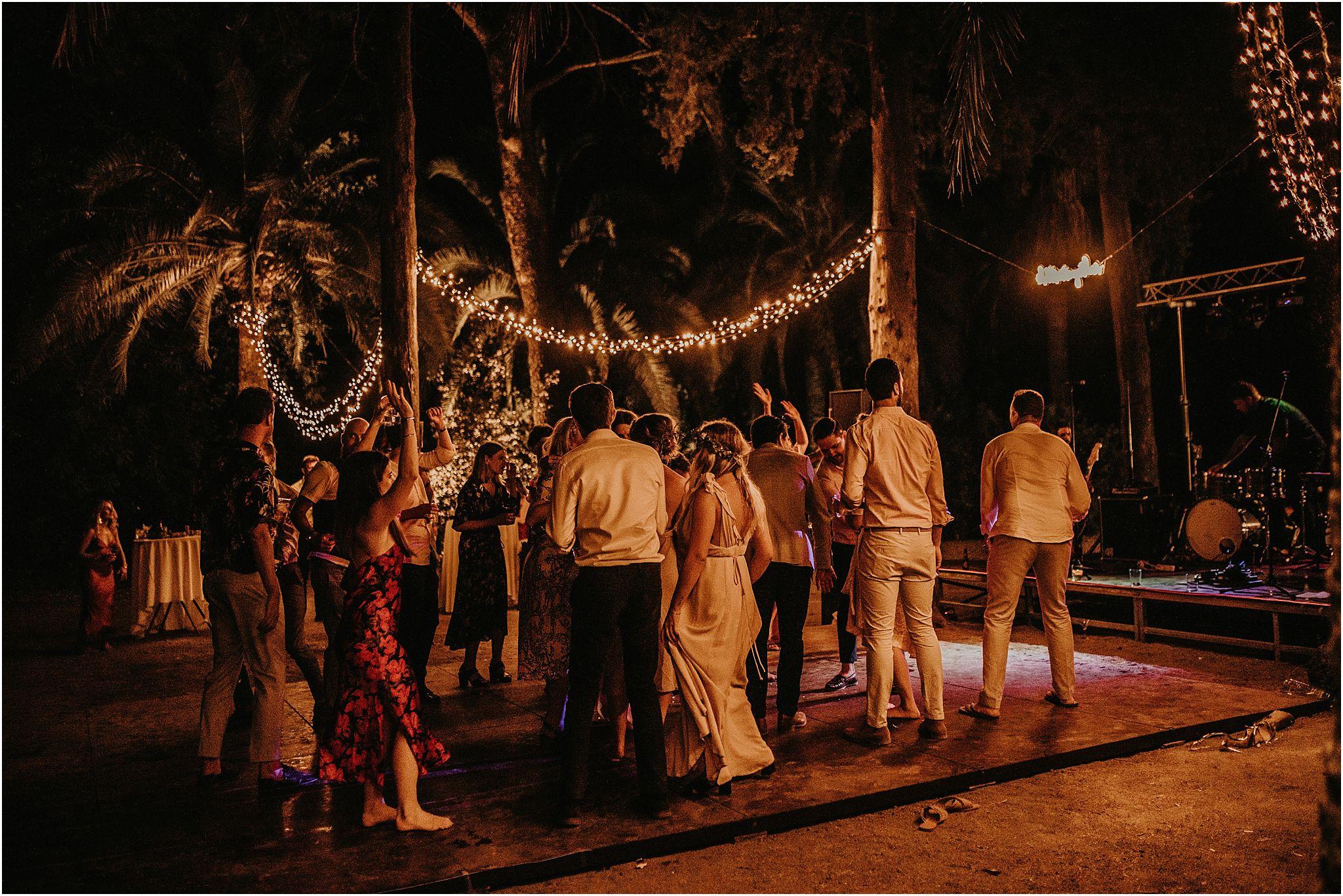 destination wedding in spain 78.jpg