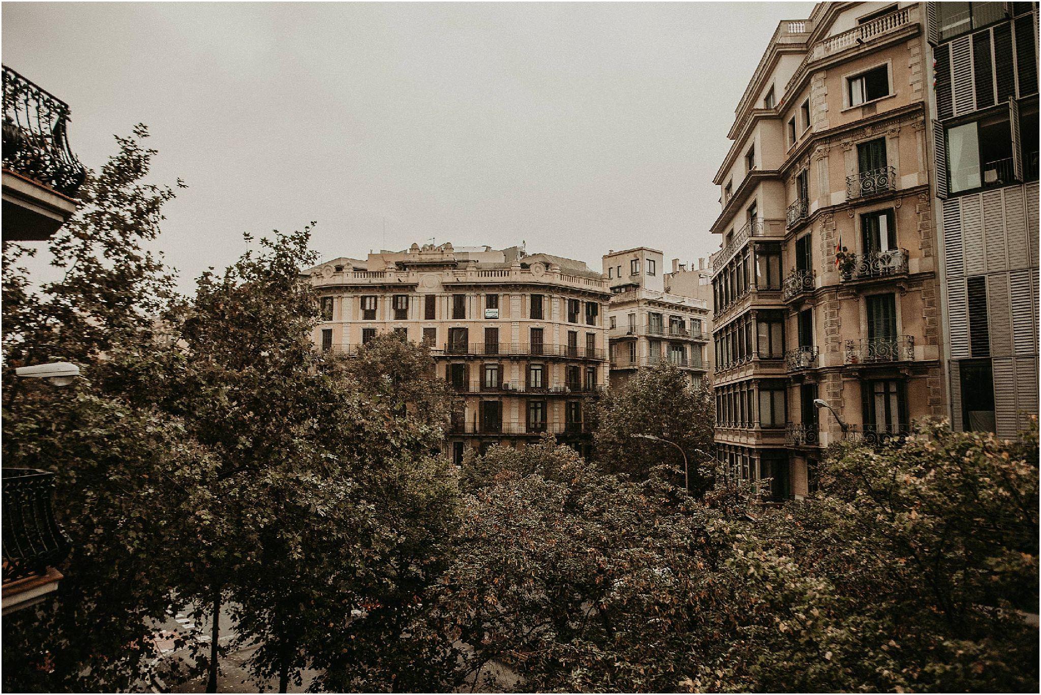 Romantic wedding in Barcelona 1.jpg