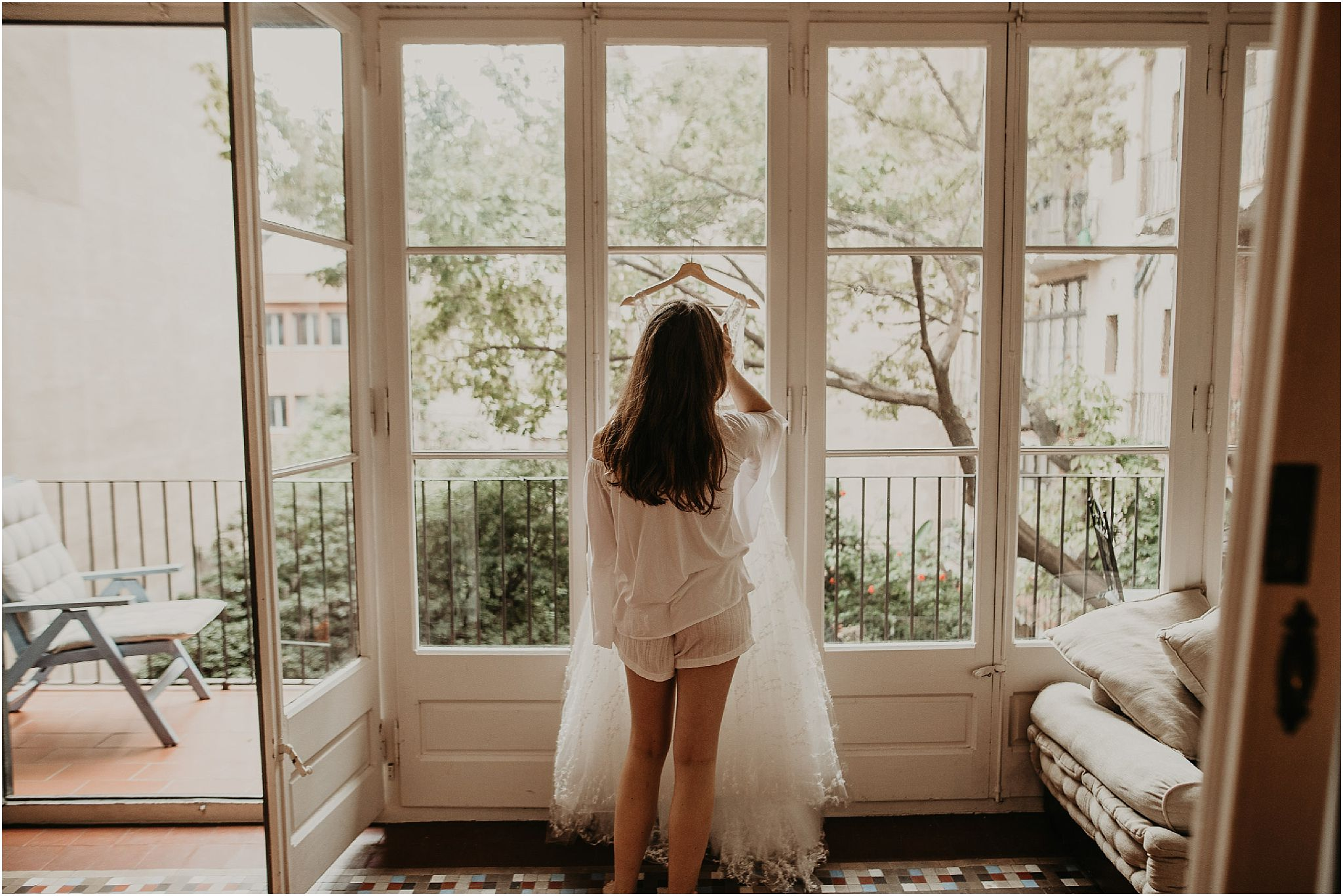 Romantic wedding in Barcelona 11.jpg