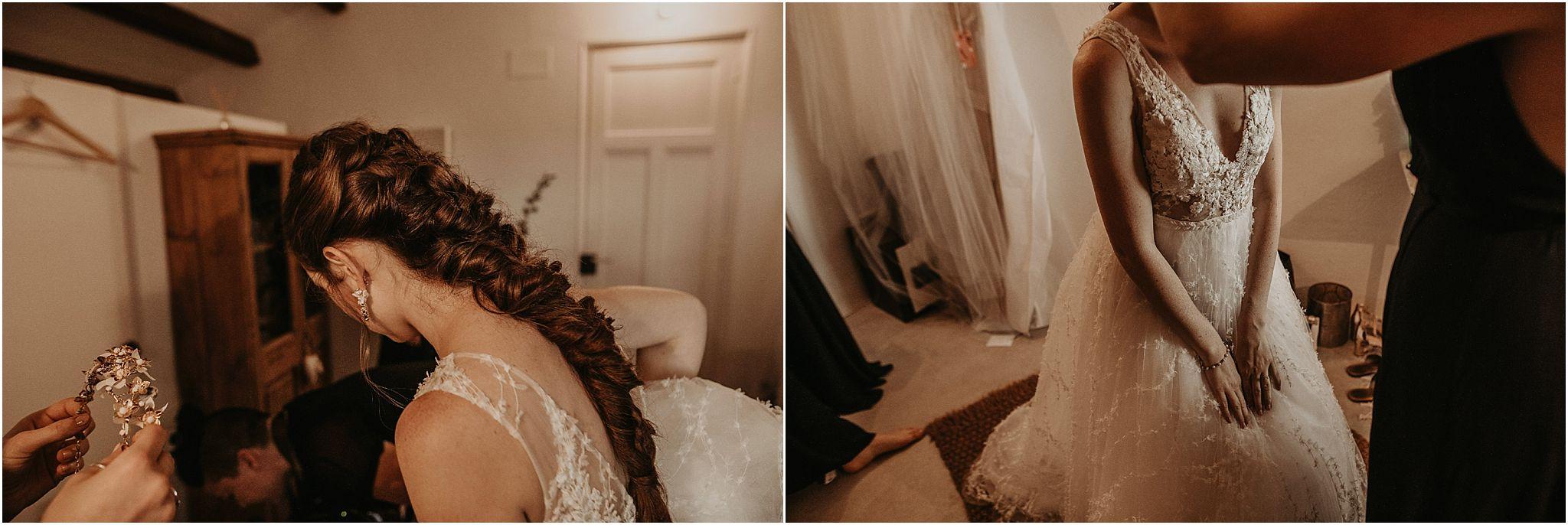 Romantic wedding in Barcelona 26.jpg