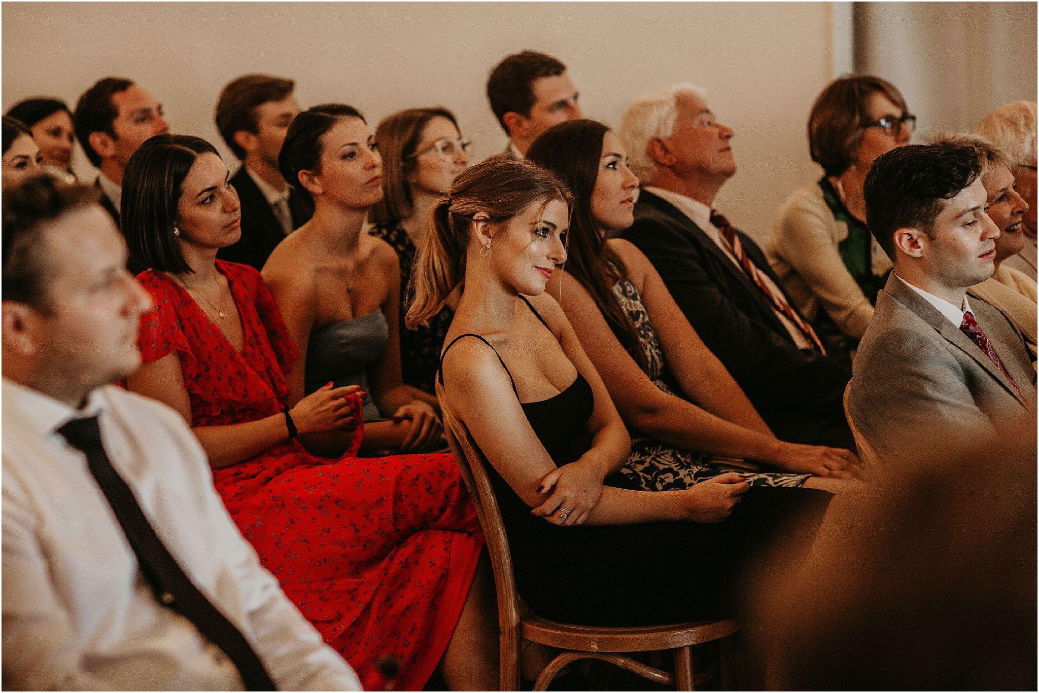 Romantic wedding in Barcelona 44.jpg