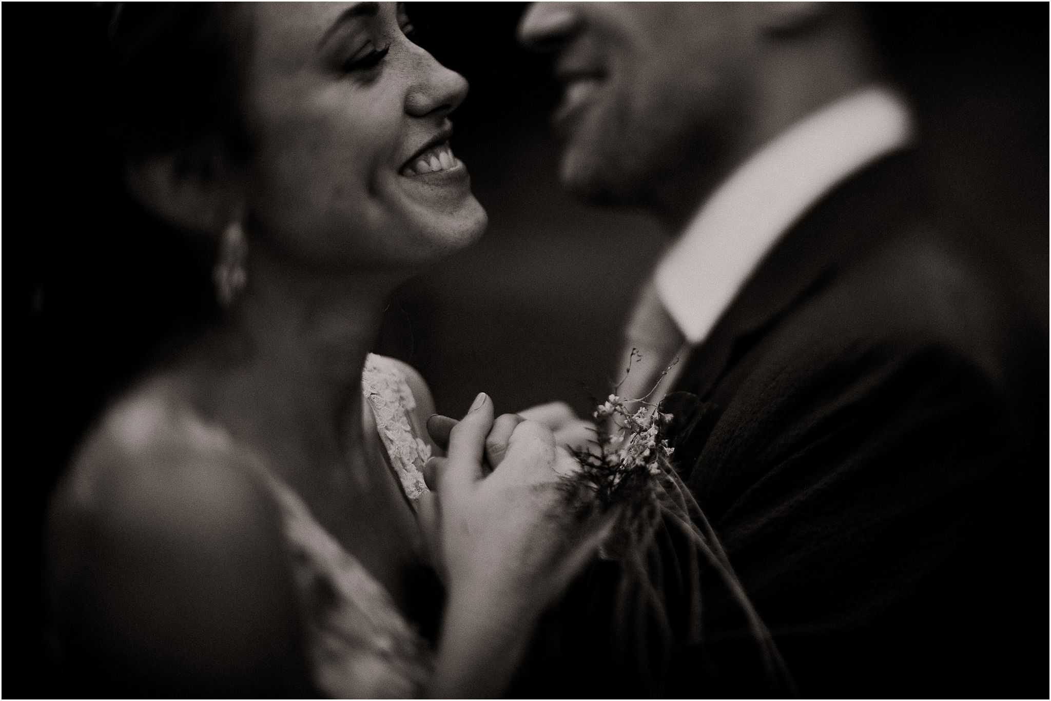 Romantic wedding in Barcelona 56.jpg
