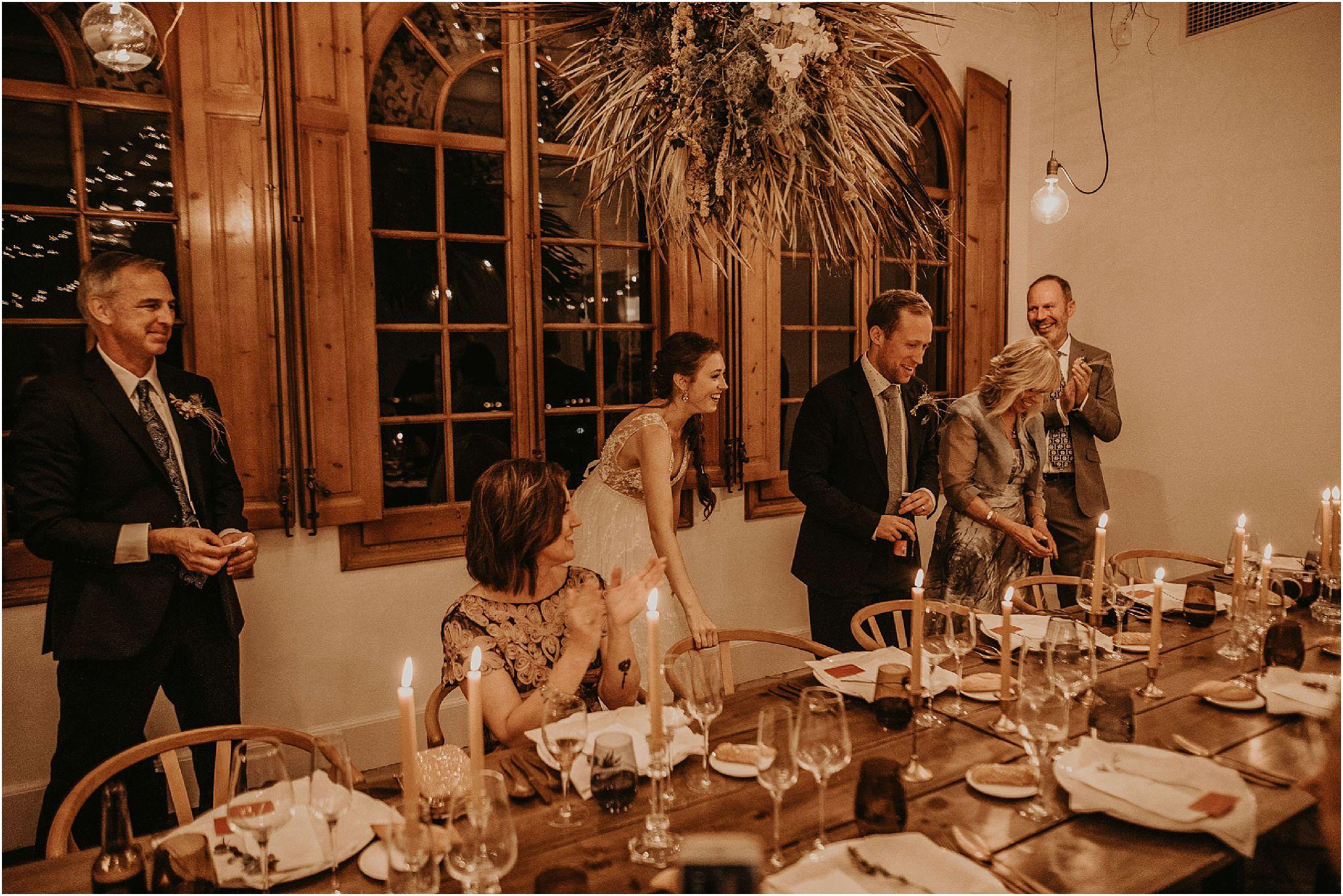 Romantic wedding in Barcelona 78.jpg