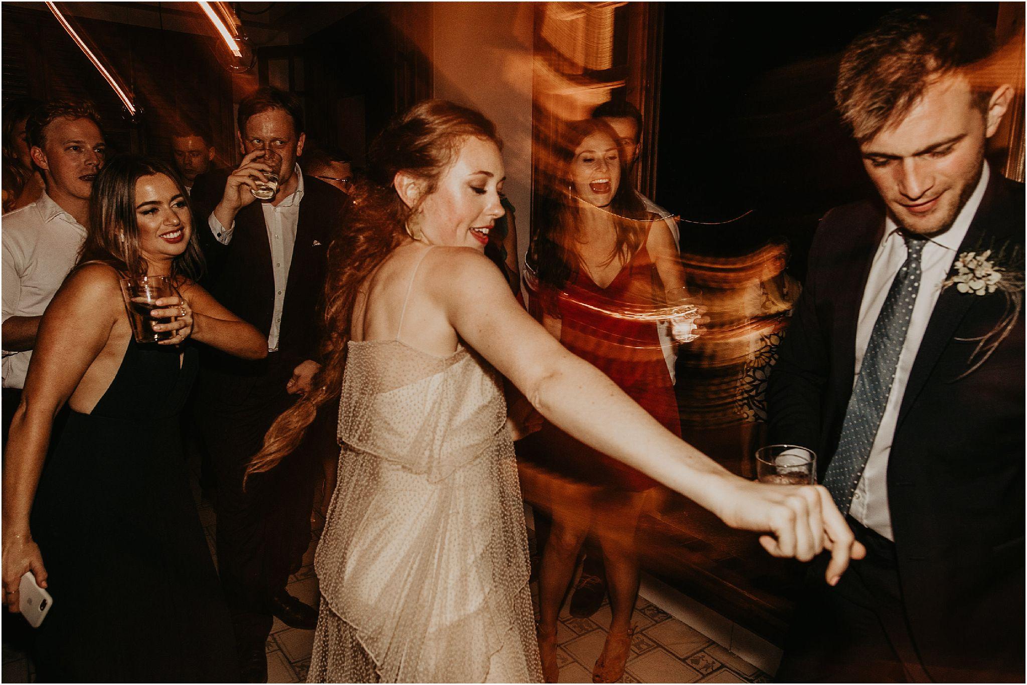 Romantic wedding in Barcelona 84.jpg