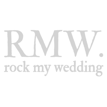 03_Rock-My-Wedding.png