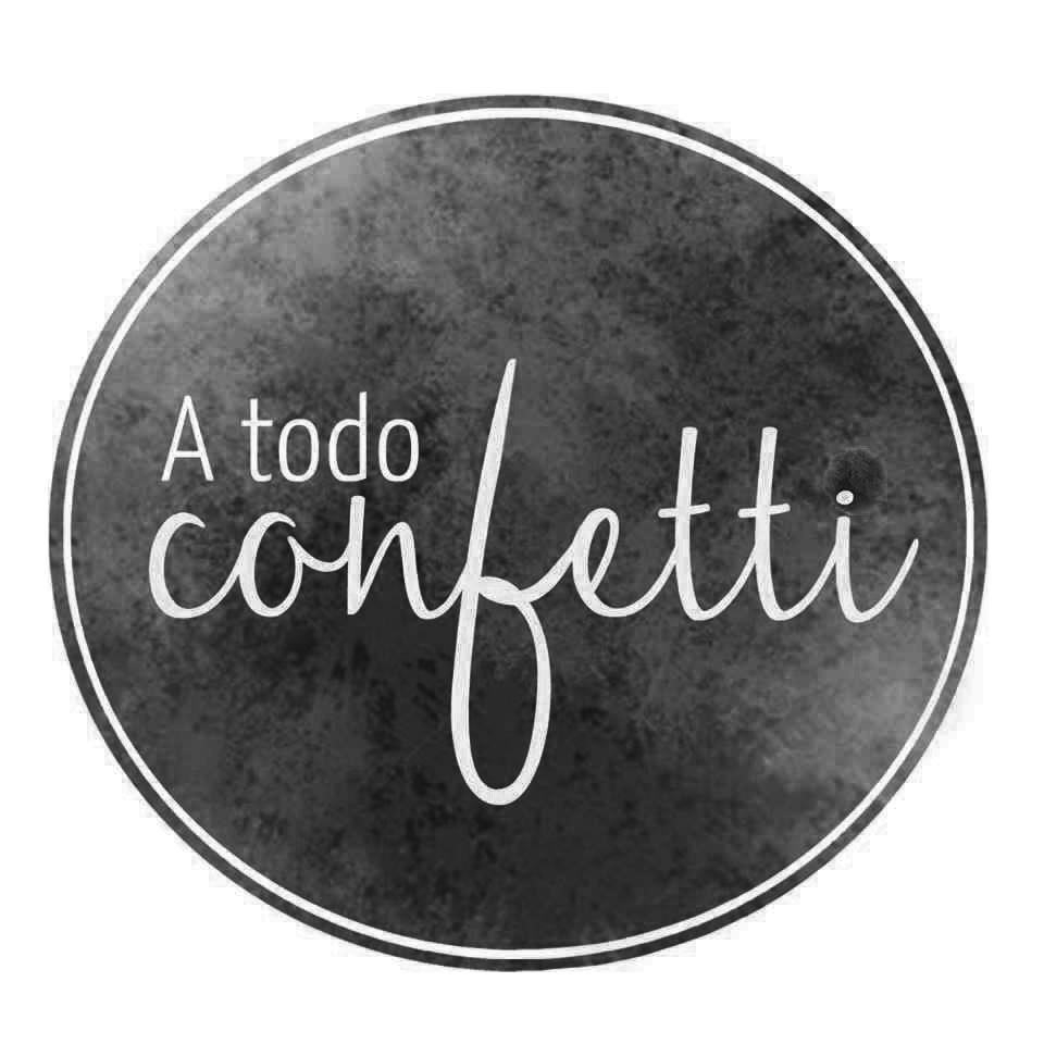 logo_atodoconfetti copia.png