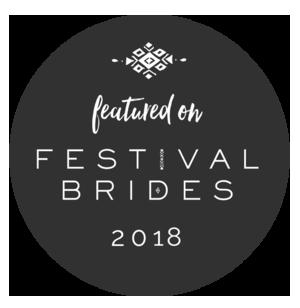 Festival brides.png