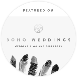boho weddings blog.png