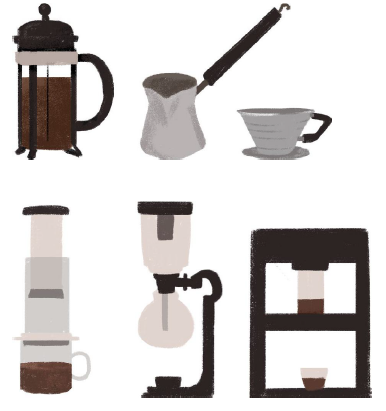 brewing.png