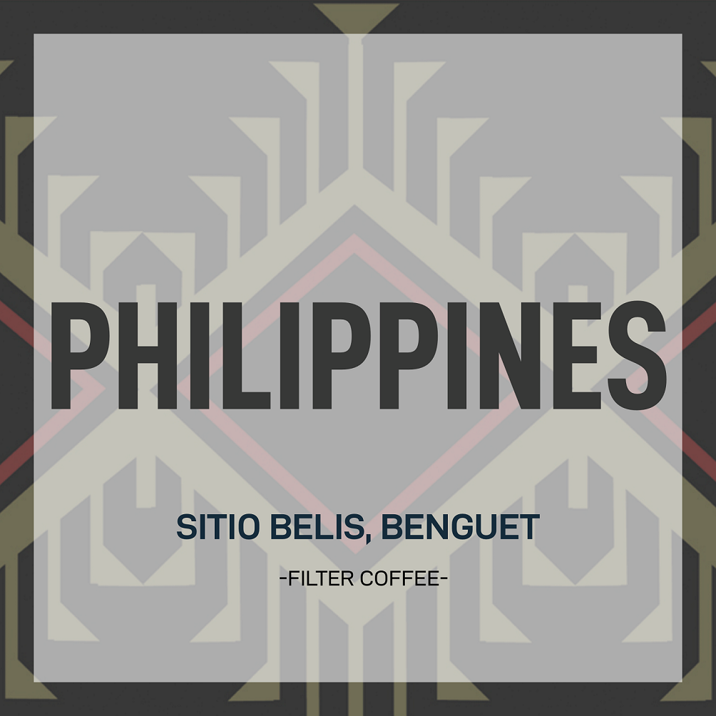 Belis.PNG