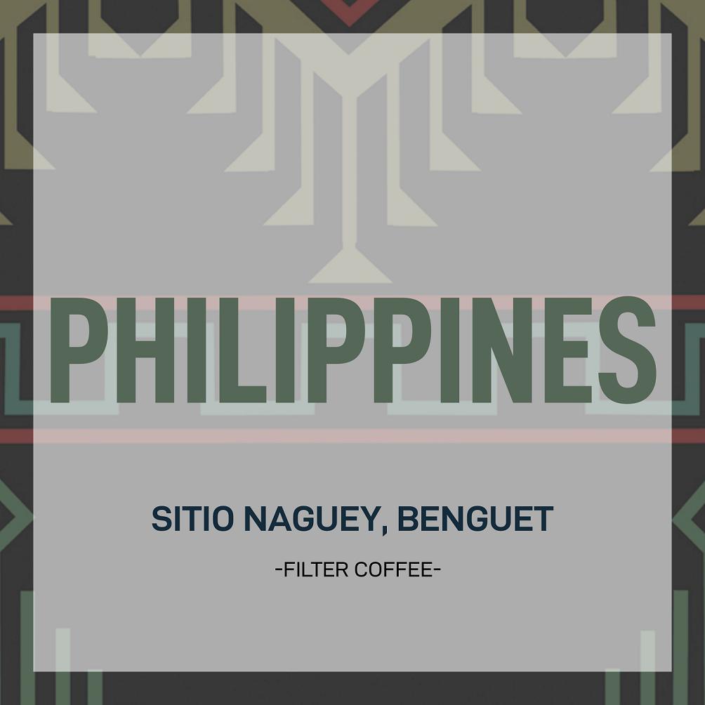 Naguey.PNG