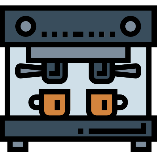 coffee-machine (1).png