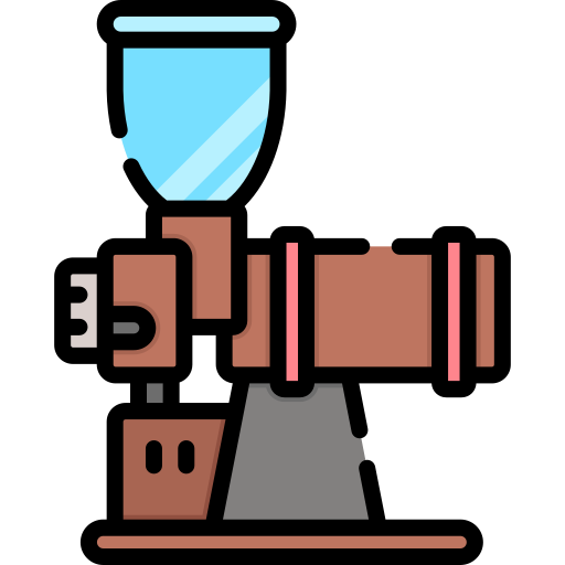 coffee-mill.png