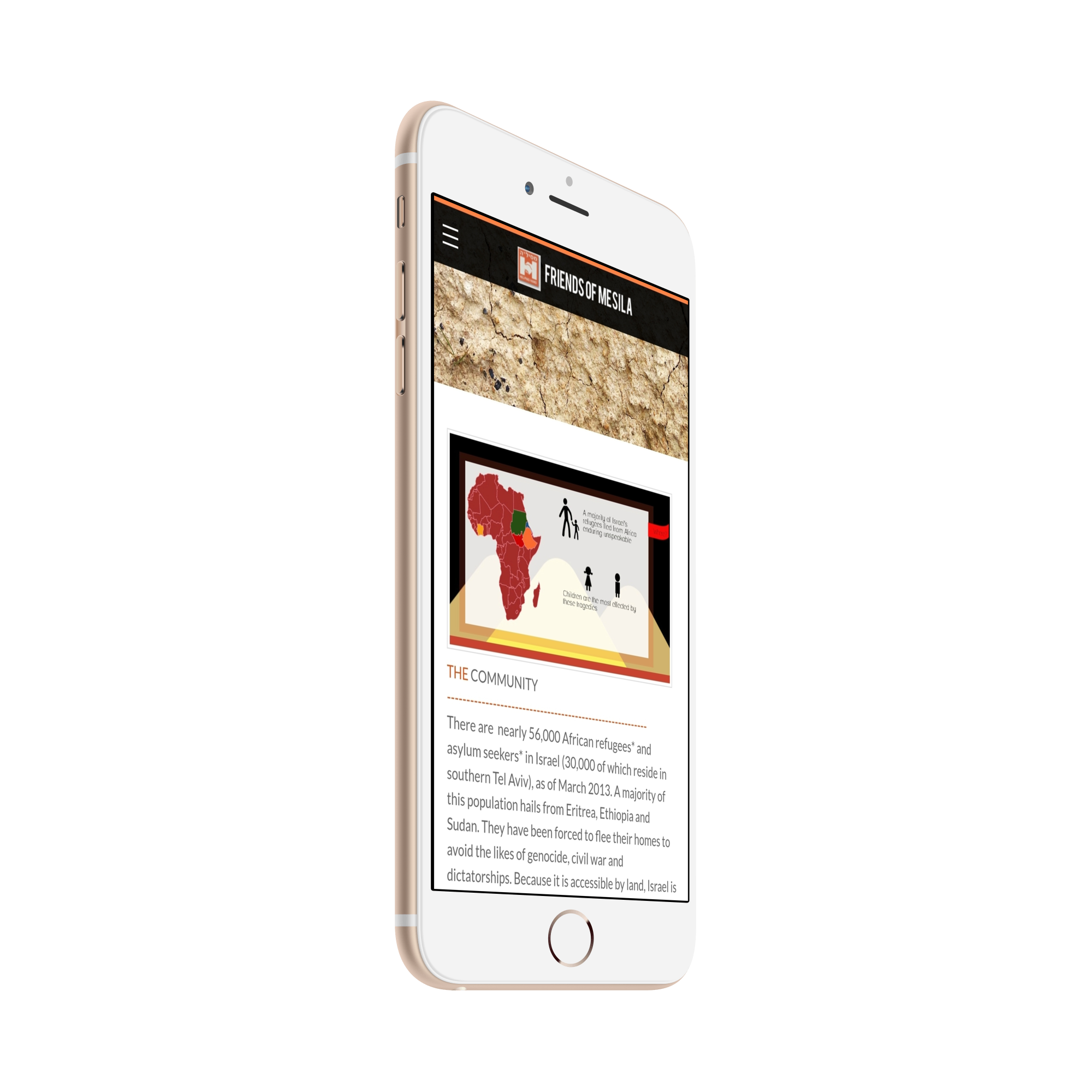 huge mesila_iphone6plus_gold_side1.png