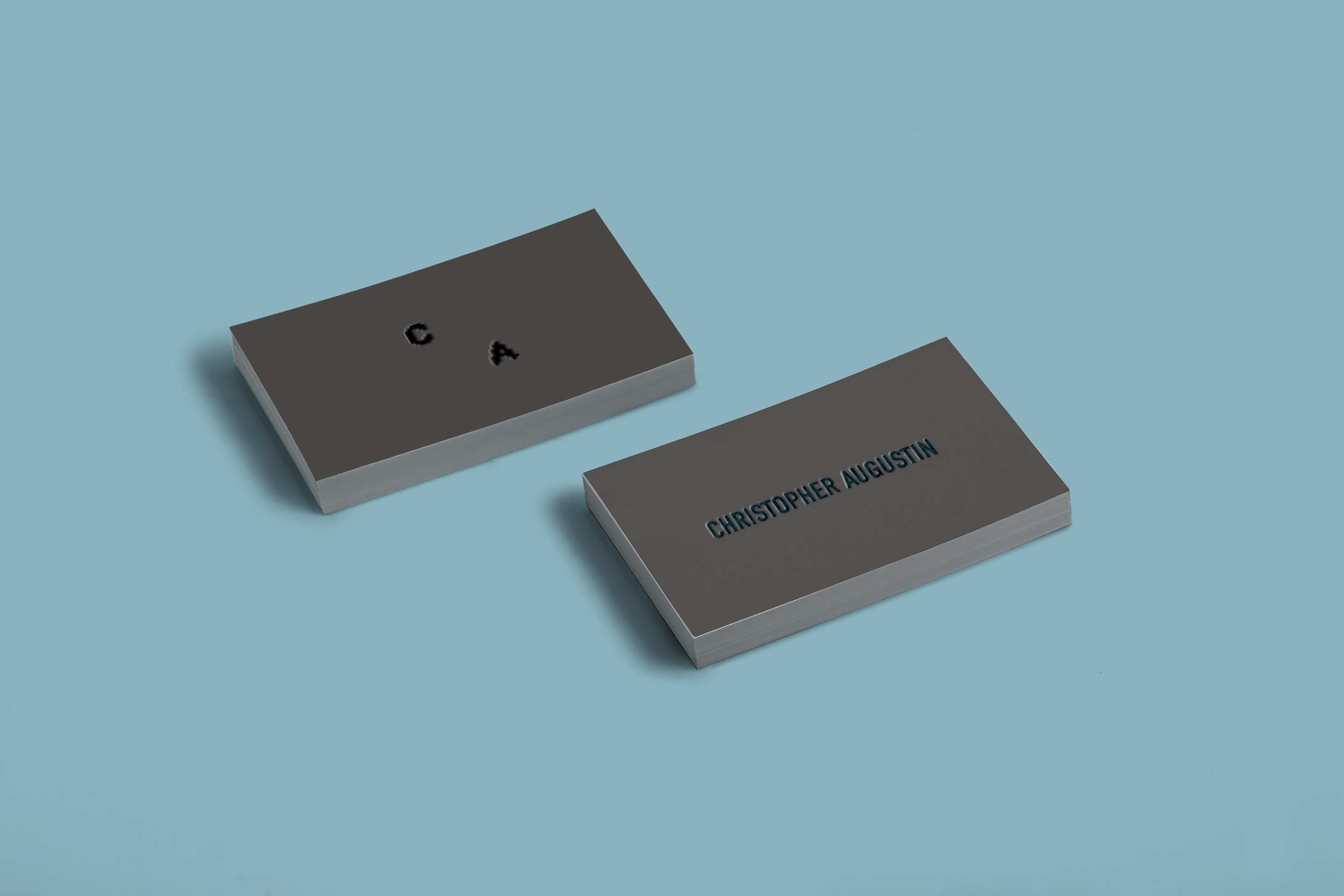 Business Card 03 Christopher.png