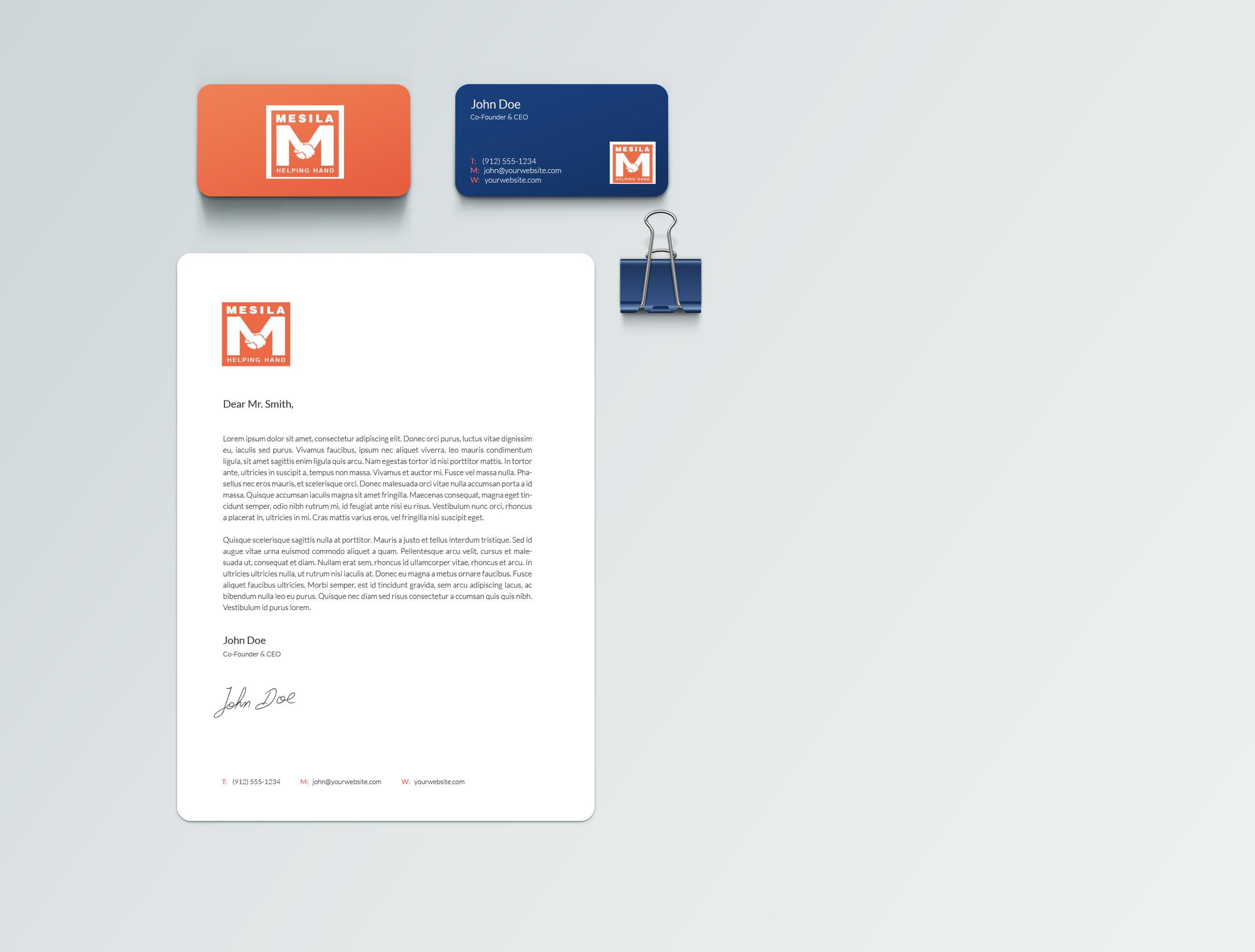 Branding Identity Mockup mesila.png