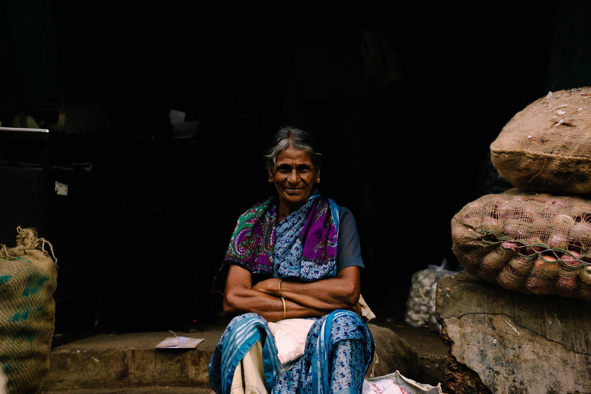 aman-bhargava-268332-unsplash.jpg