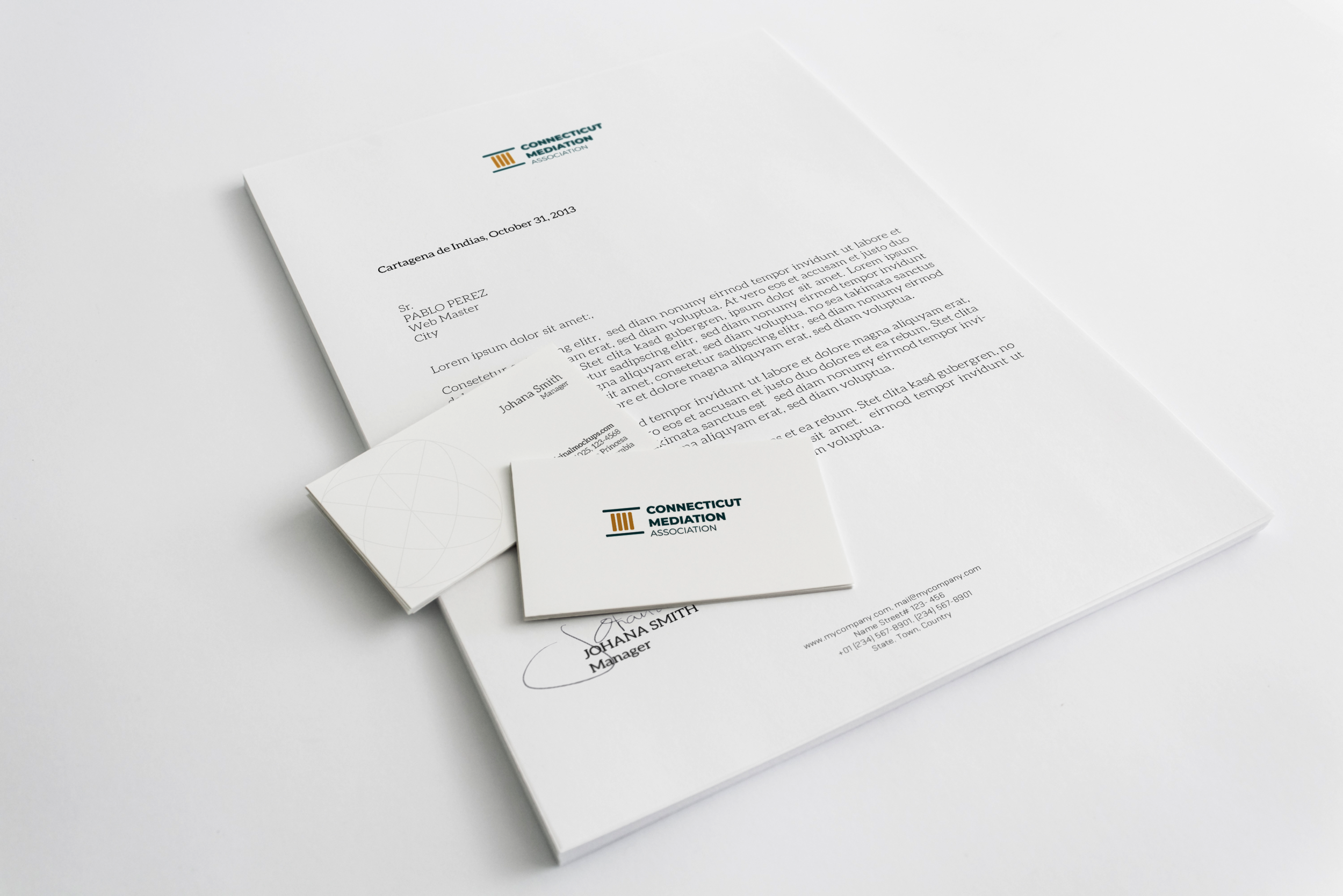 a4-letterhead-business-cards ctma.png