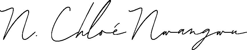 signature 2.png