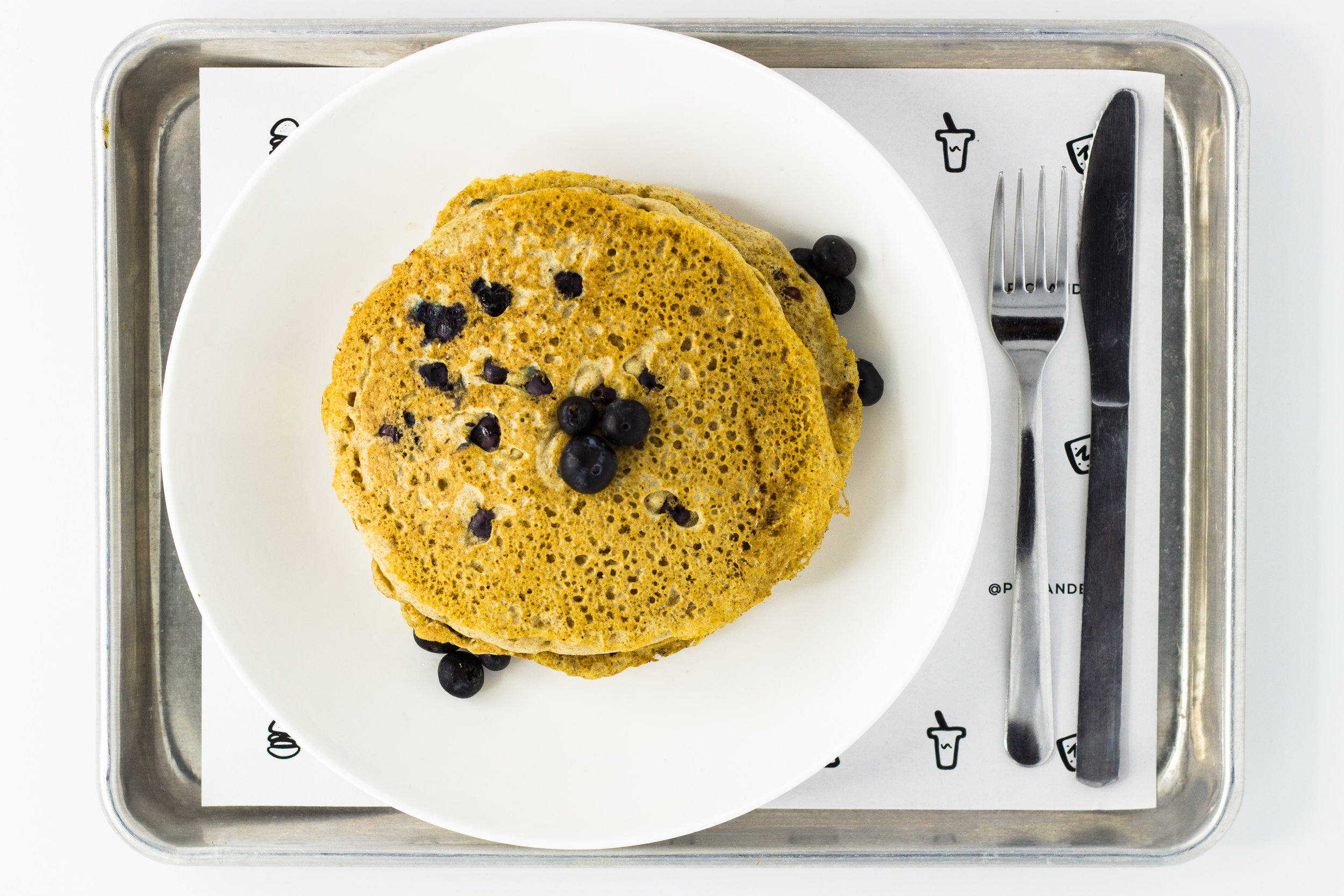 Pick and Eat-Seamless-Bluberry Pancakes.jpg
