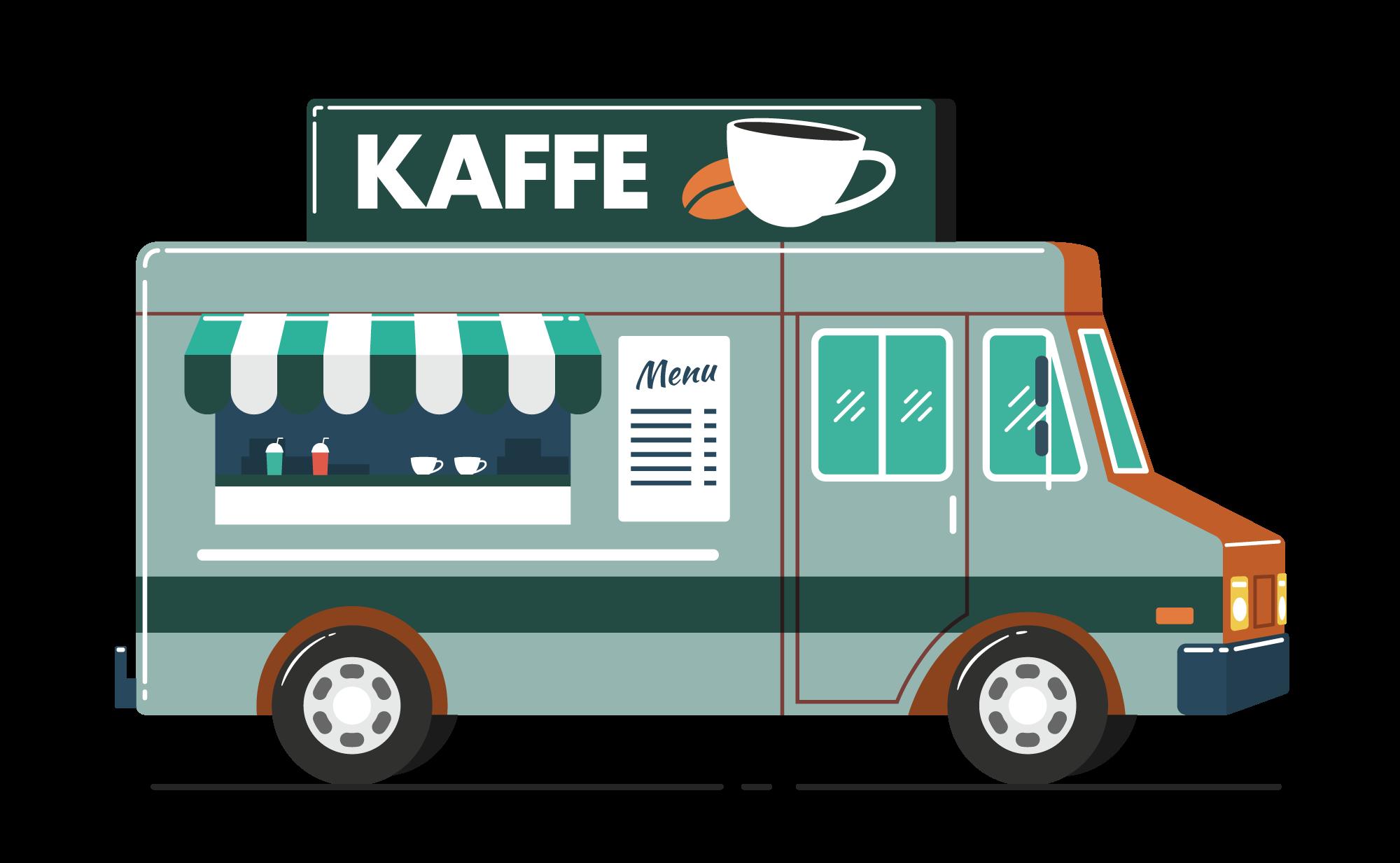 Wogk-kaffevogn.png