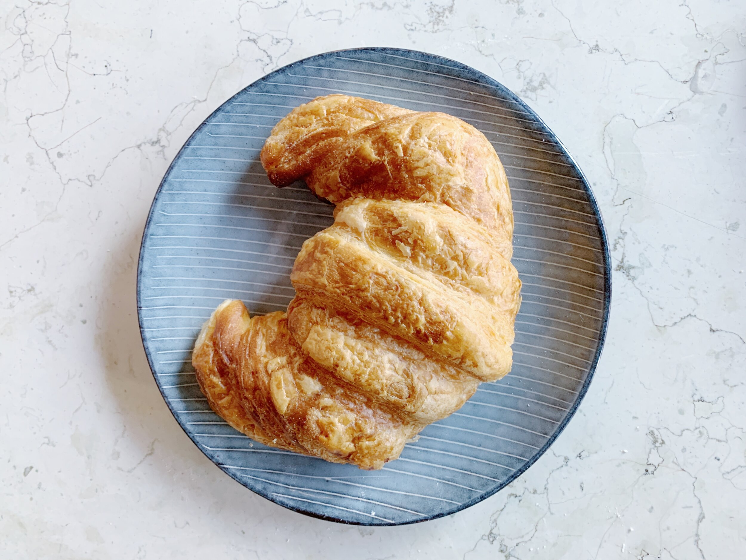 Copy of Croissant