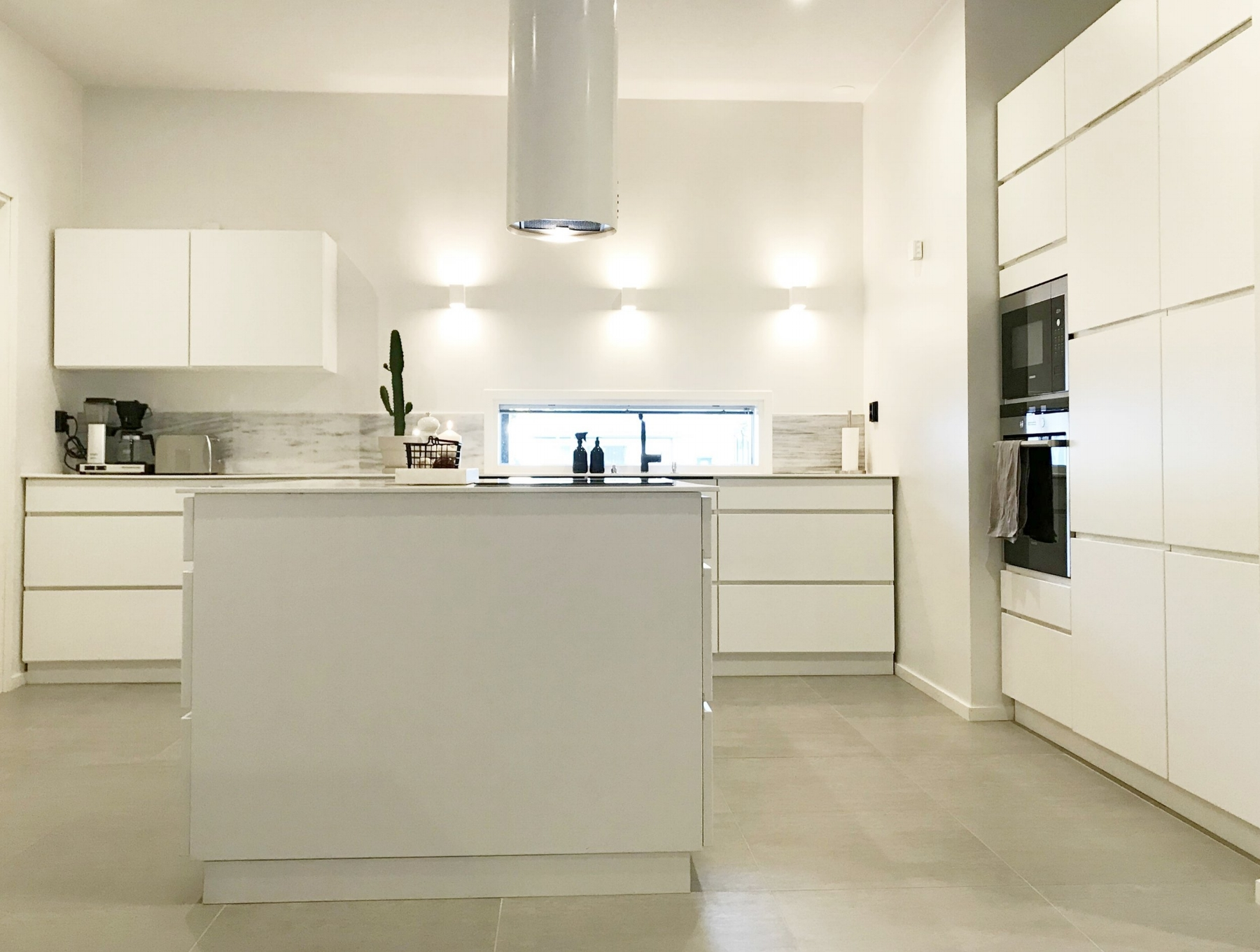 keittiö5.jpg