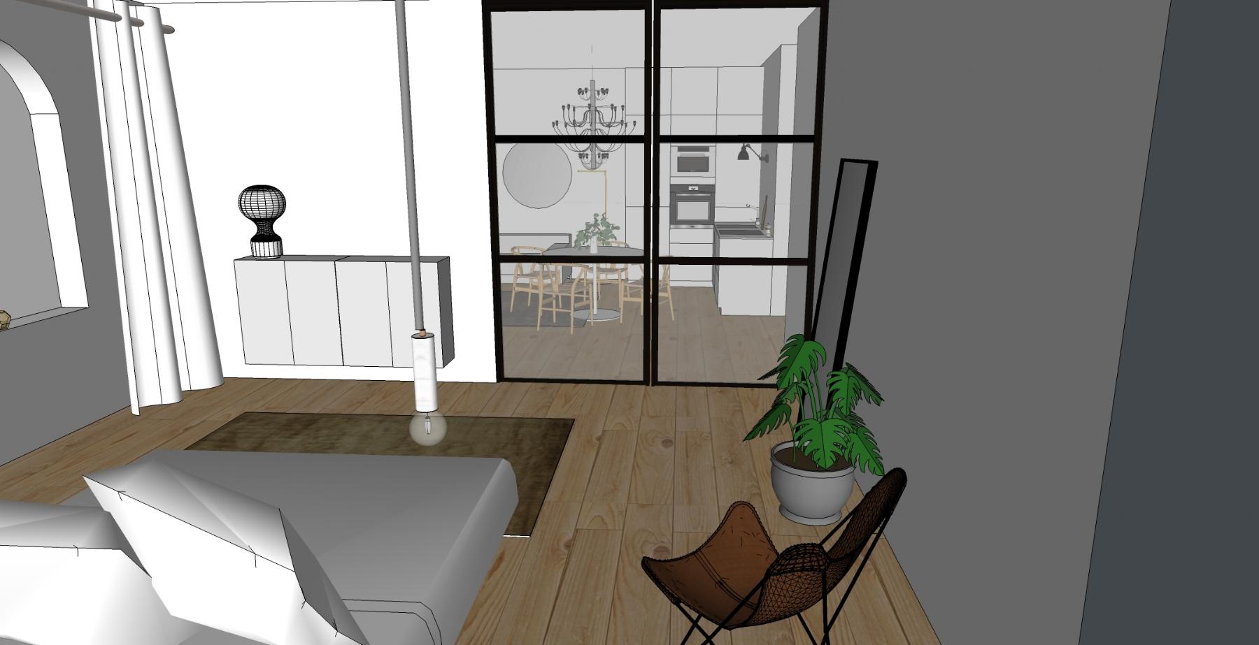Makuuhuone1.jpg