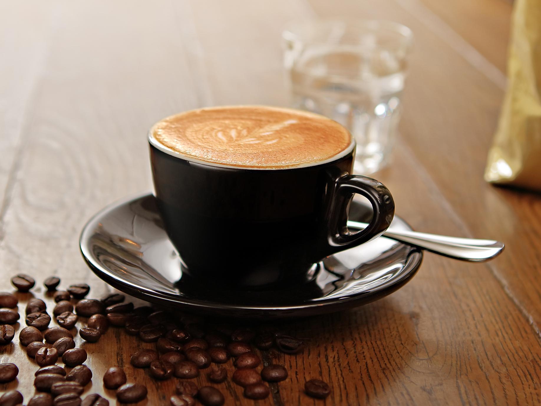 cafe_mit_final_kl.jpg