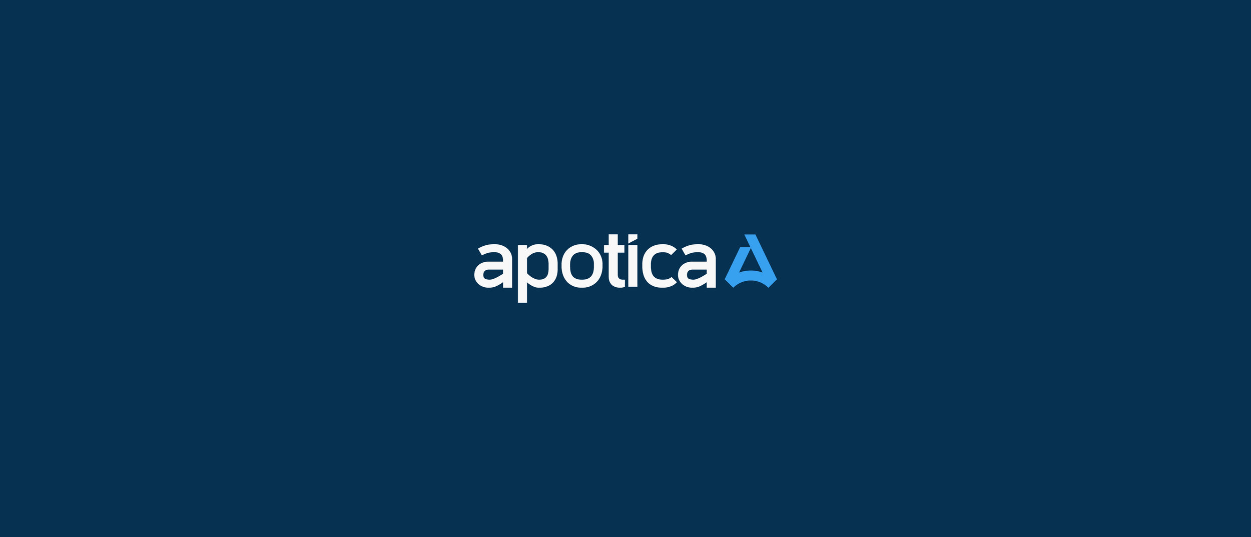 Apotica | IT Company | 2017
