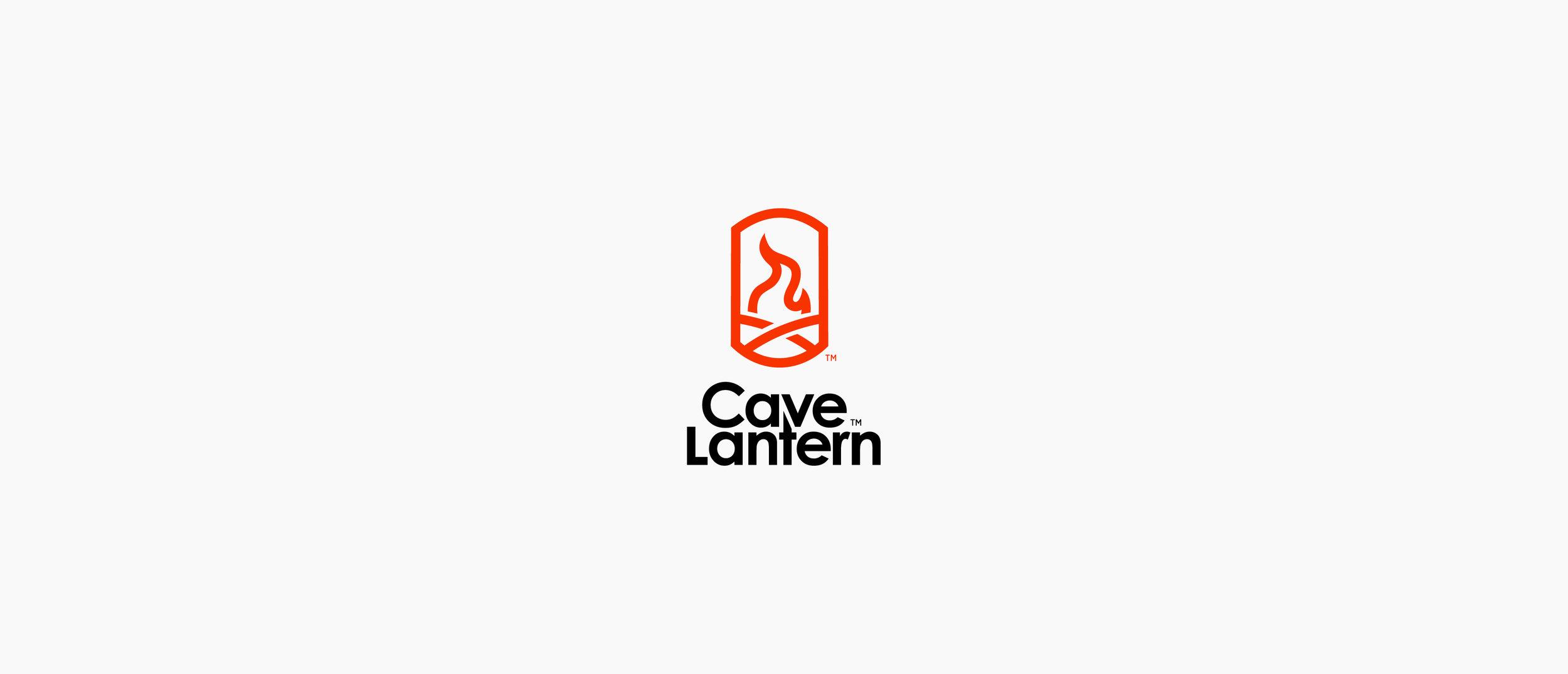 CaveLantern | Creative studio | 2016