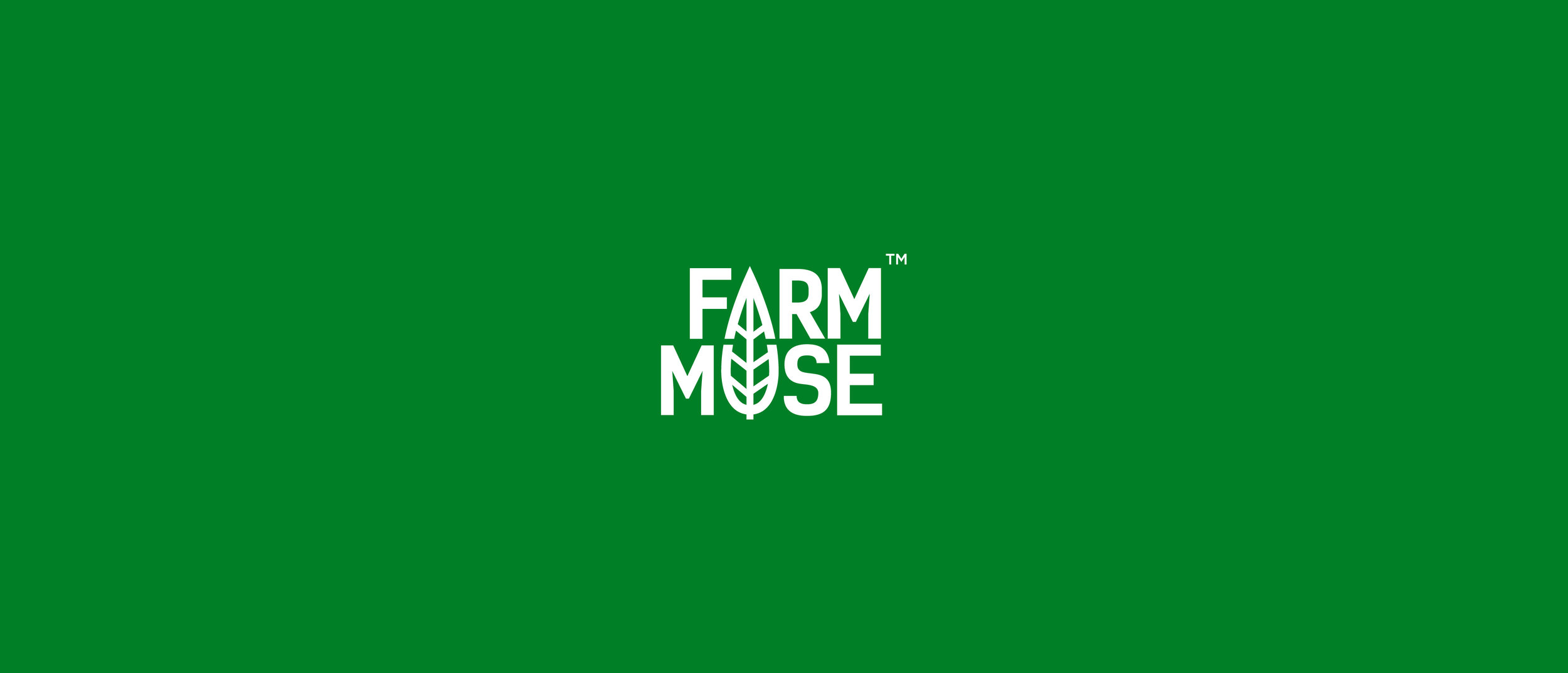 FarmMuse | Agricultural Supply Company | 2016