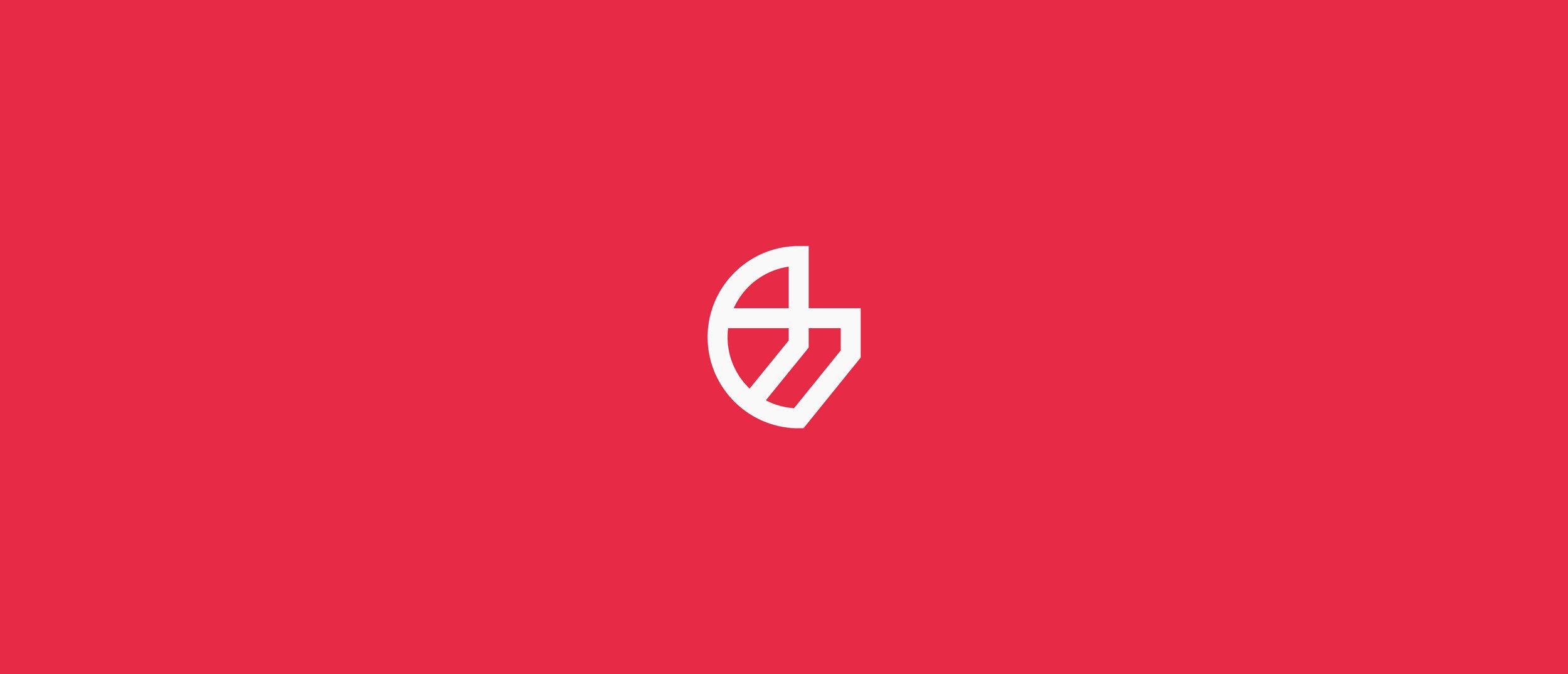 GrayJam | Sofware Development Company | 2016
