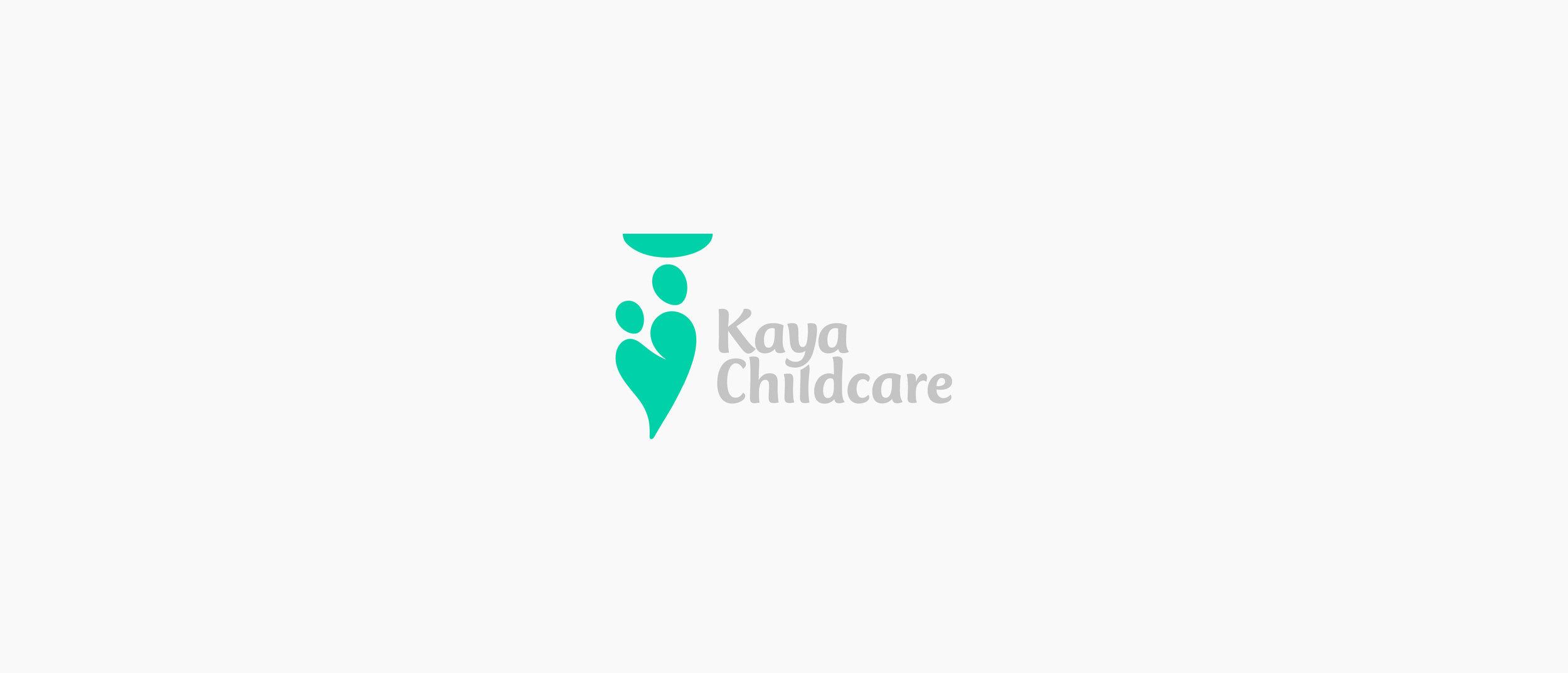 Kaya ChildCare | Toddler Day Care Center | 2016
