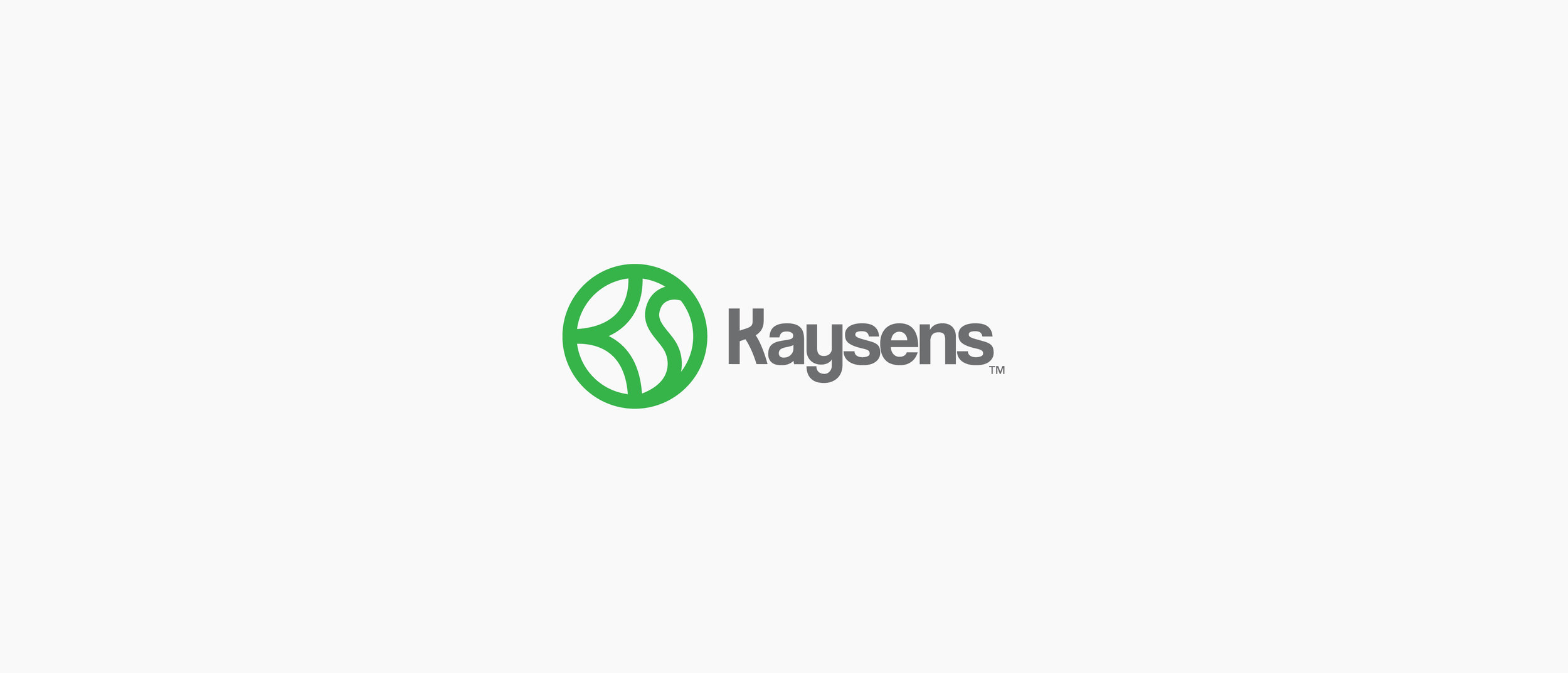 Kaysens | Logistics Company | 2017