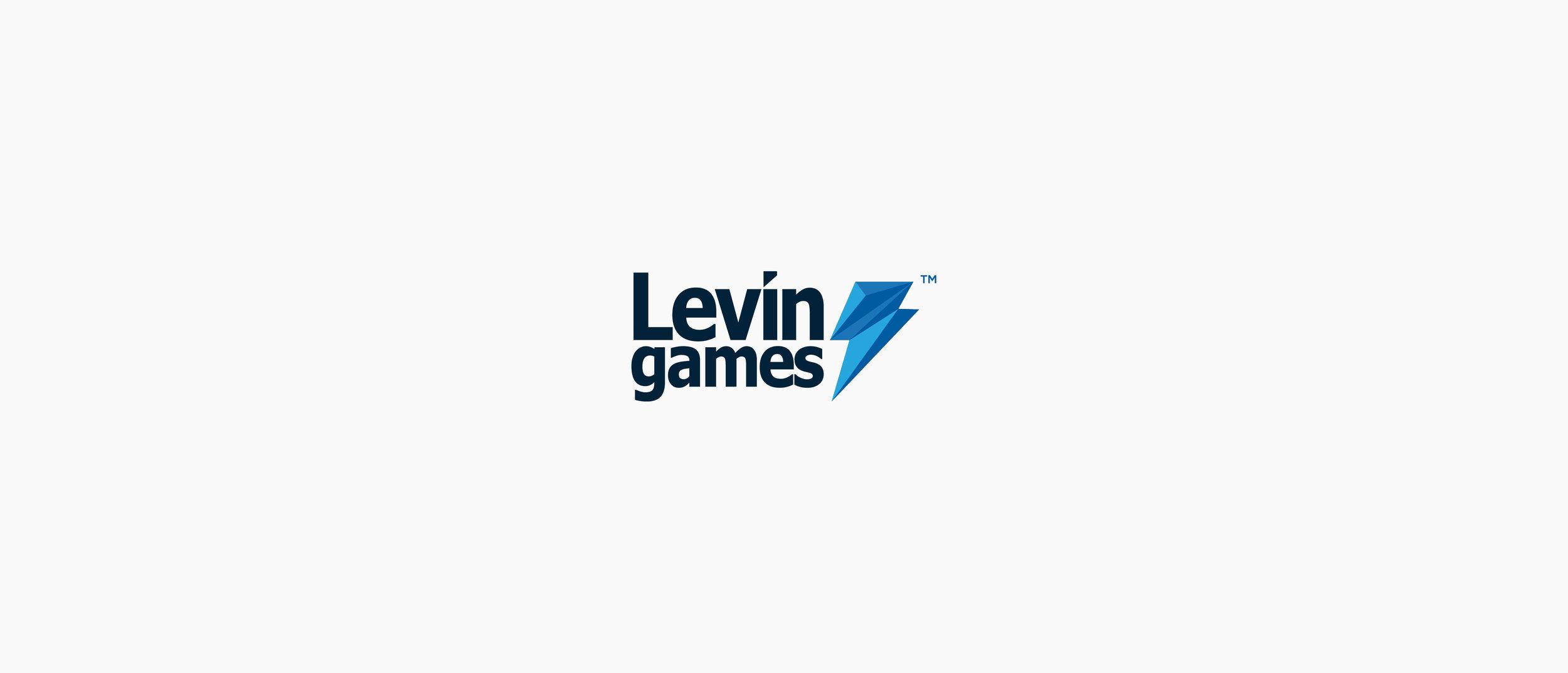 Levin Games | Game Development Company | 2017