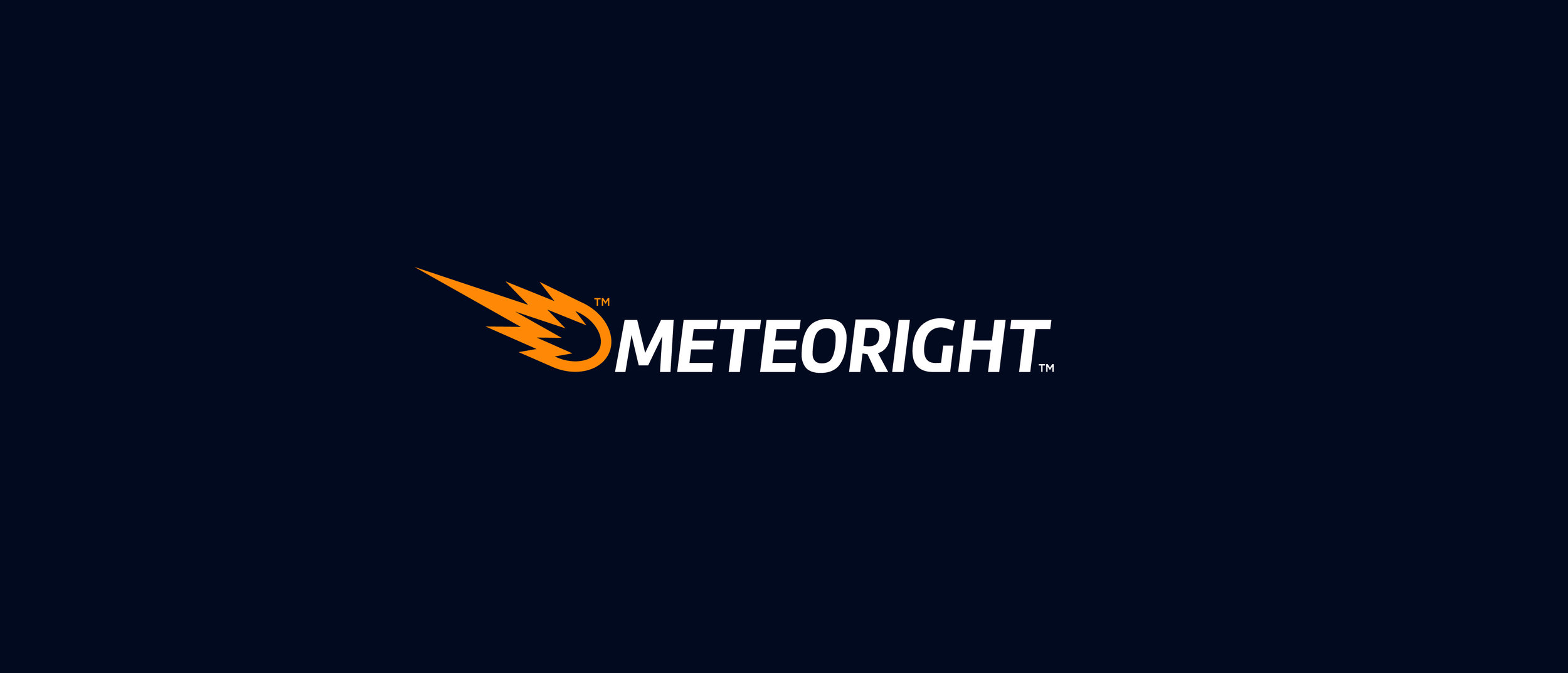 Meteoright | Holding Company | 2018