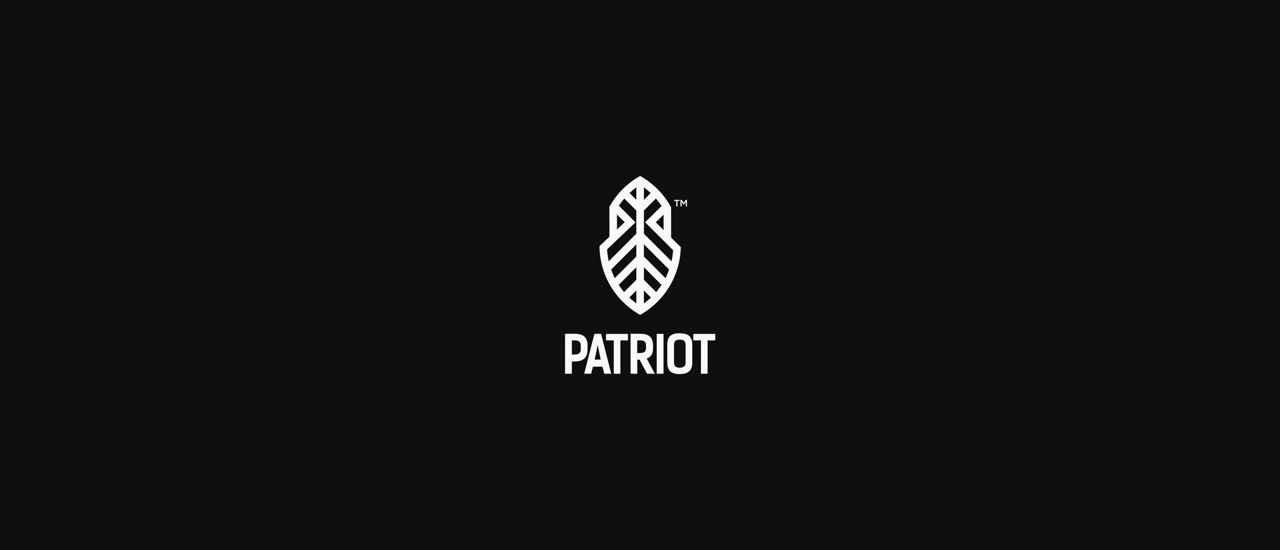 Patriot Watches | Wristwatch Company | 2017