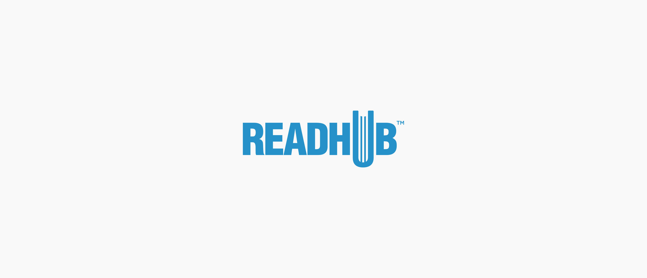 ReadHub | Mobile Library | 2015