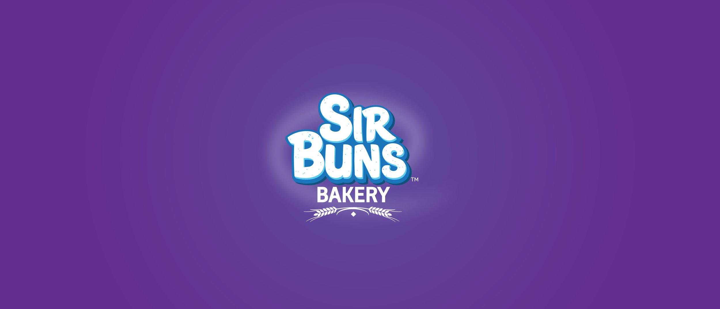 Sir Buns Bakery | Bakery | 2017